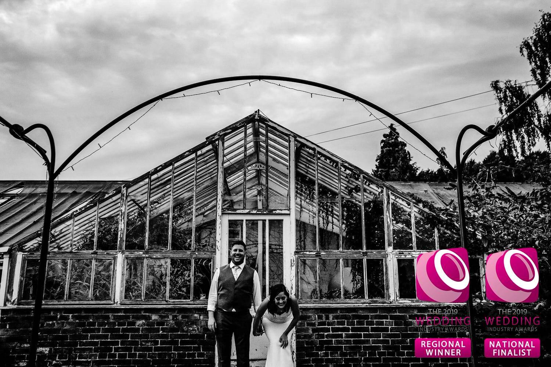WEDDING-PHOTOGRAPHER-OF-THE-YEAR-TWIA-EAST-MIDLANDS89.jpg