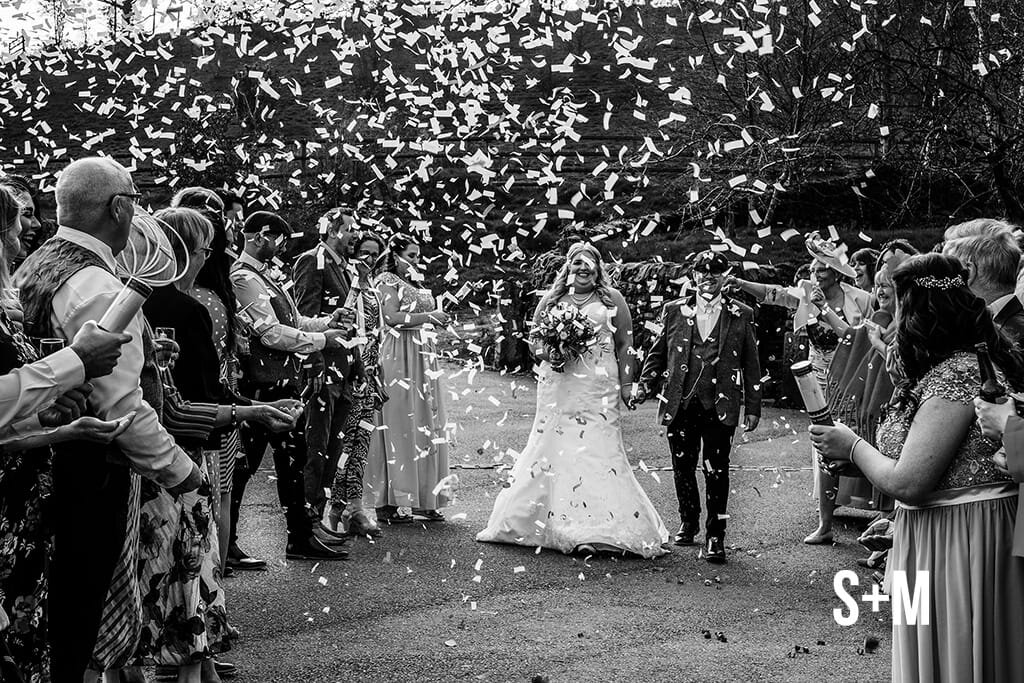 The Ashes Barns Wedding Photographer .jpg