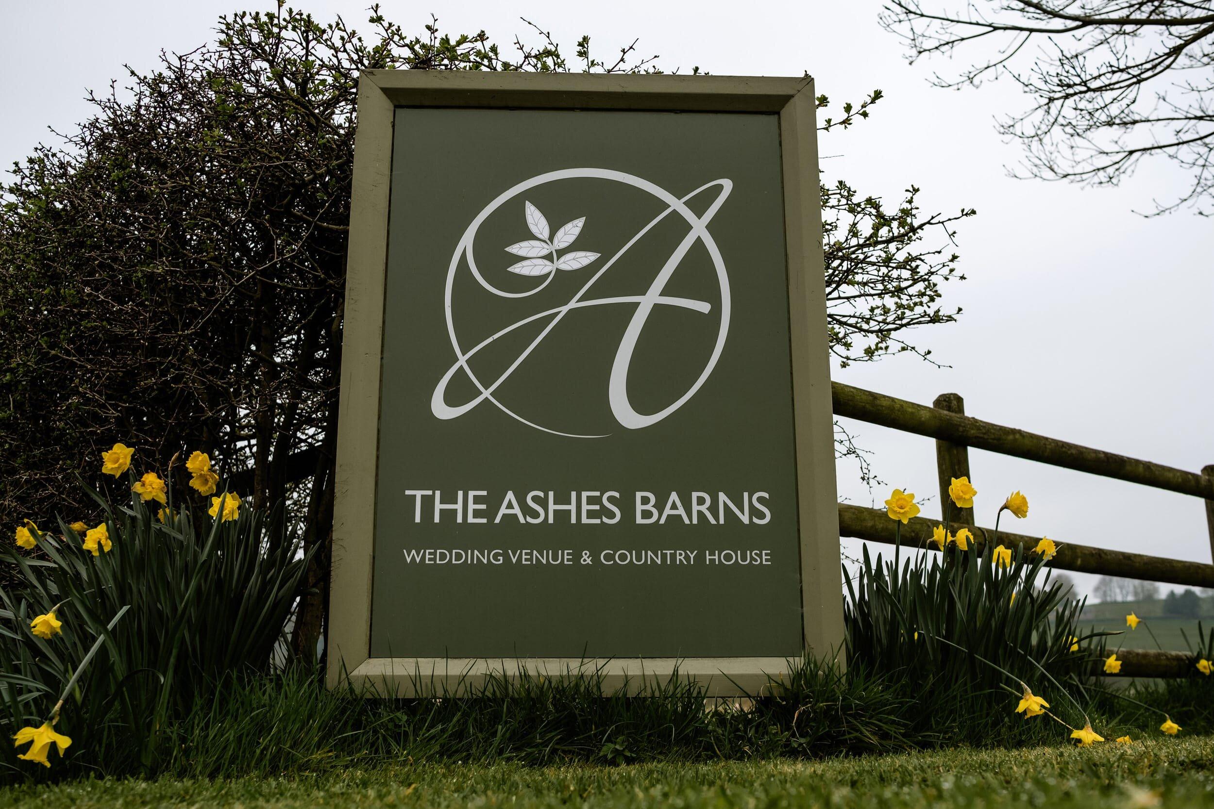 The Ashes Barns Wedding Photographer00001.jpg