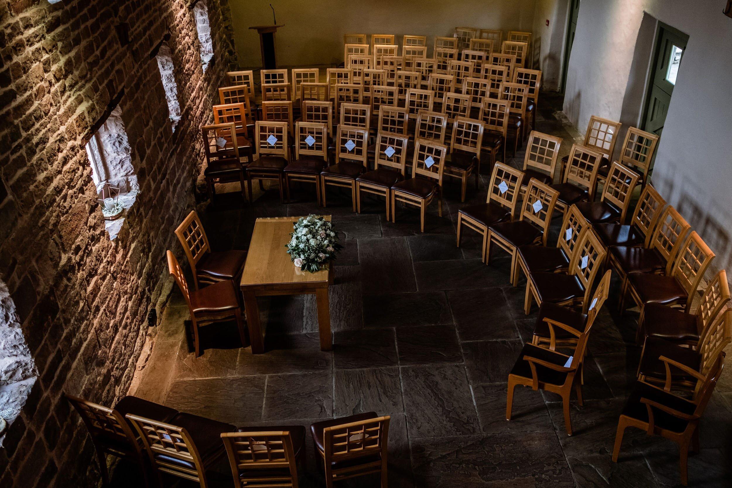 The Ashes Barns Wedding Photographer00006.jpg