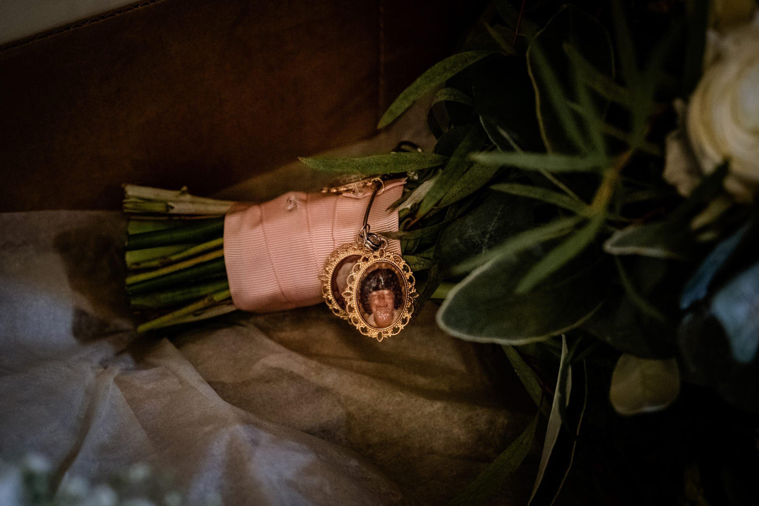 The Ashes Barns Wedding Photographer00013.jpg