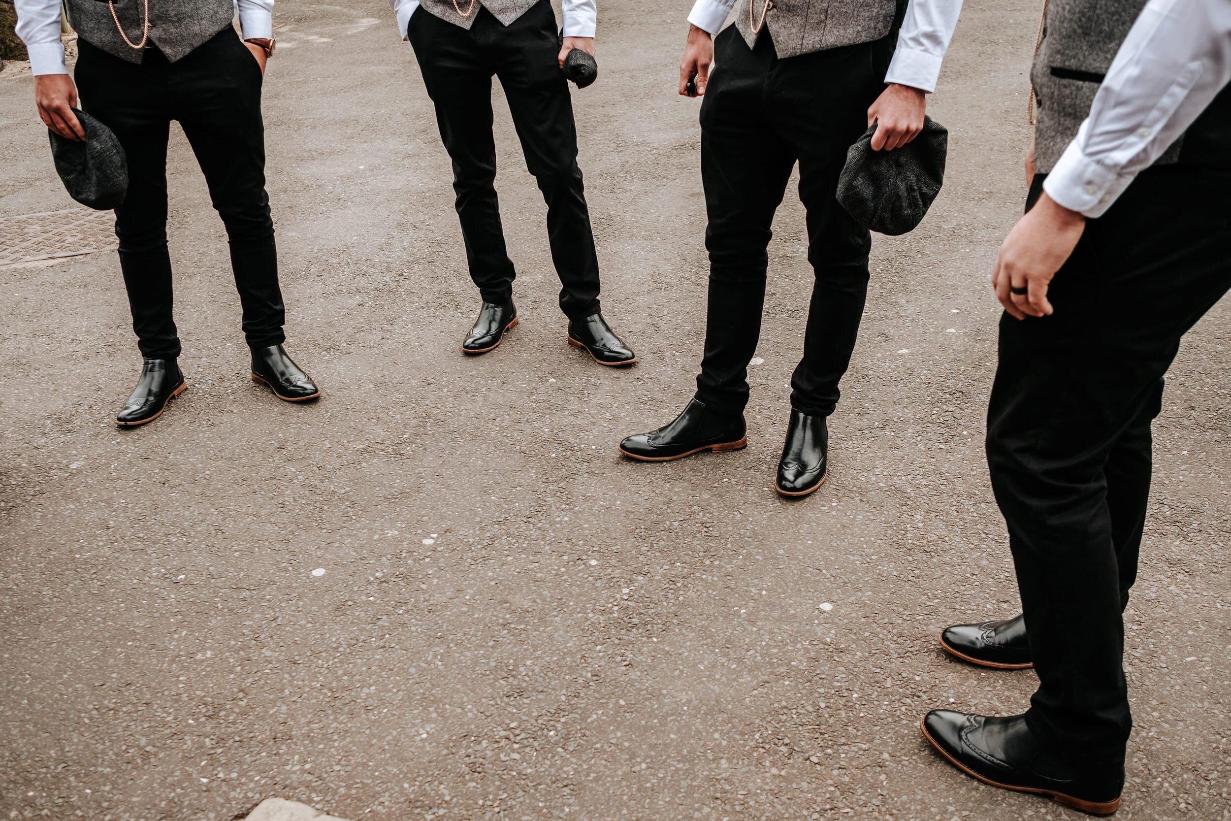 The Ashes Barns Wedding Photographer00032.jpg