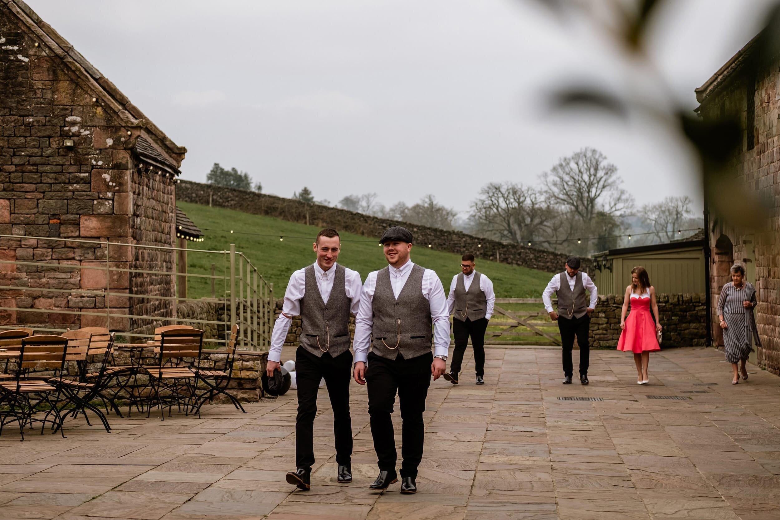 The Ashes Barns Wedding Photographer00034.jpg