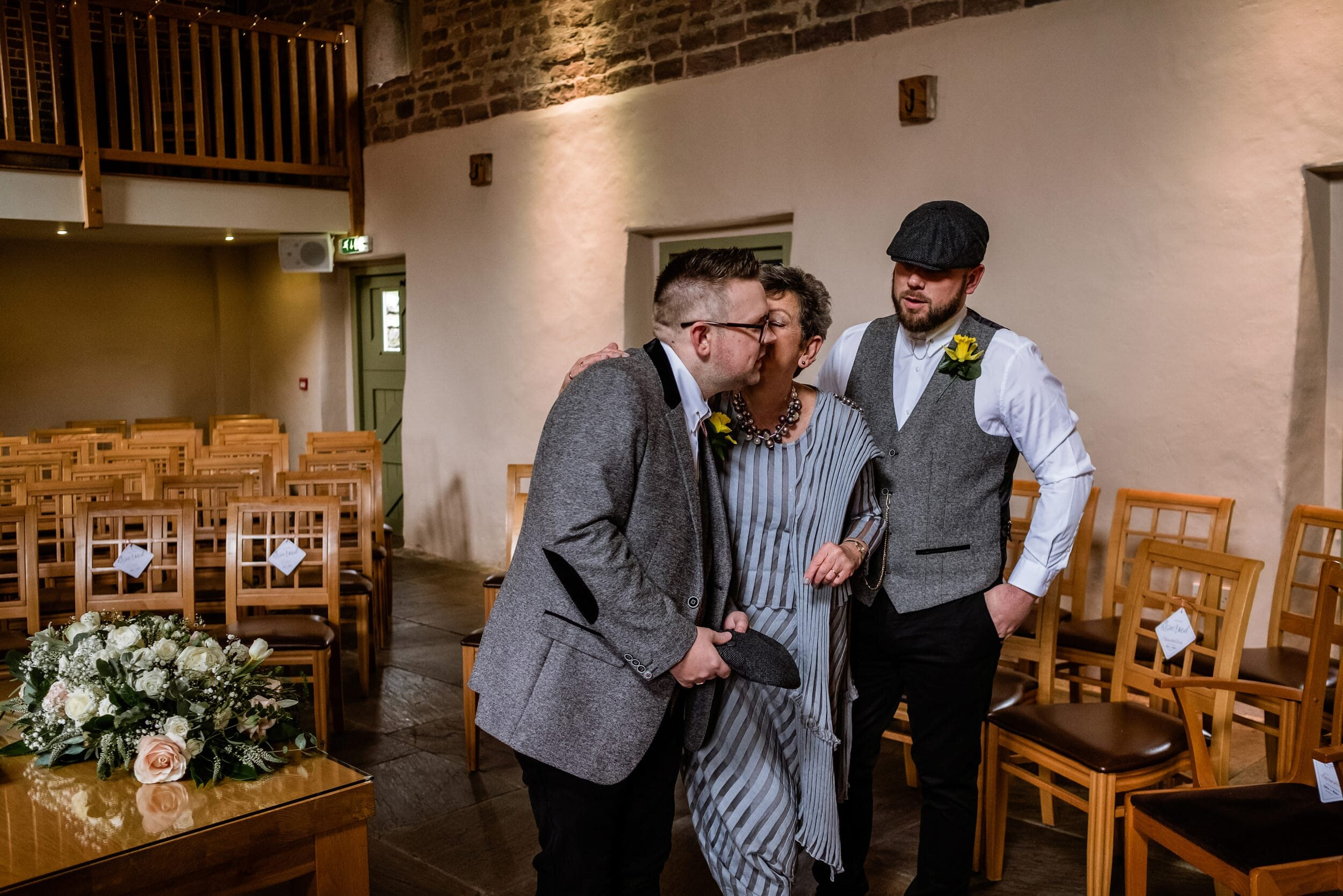 The Ashes Barns Wedding Photographer00037.jpg