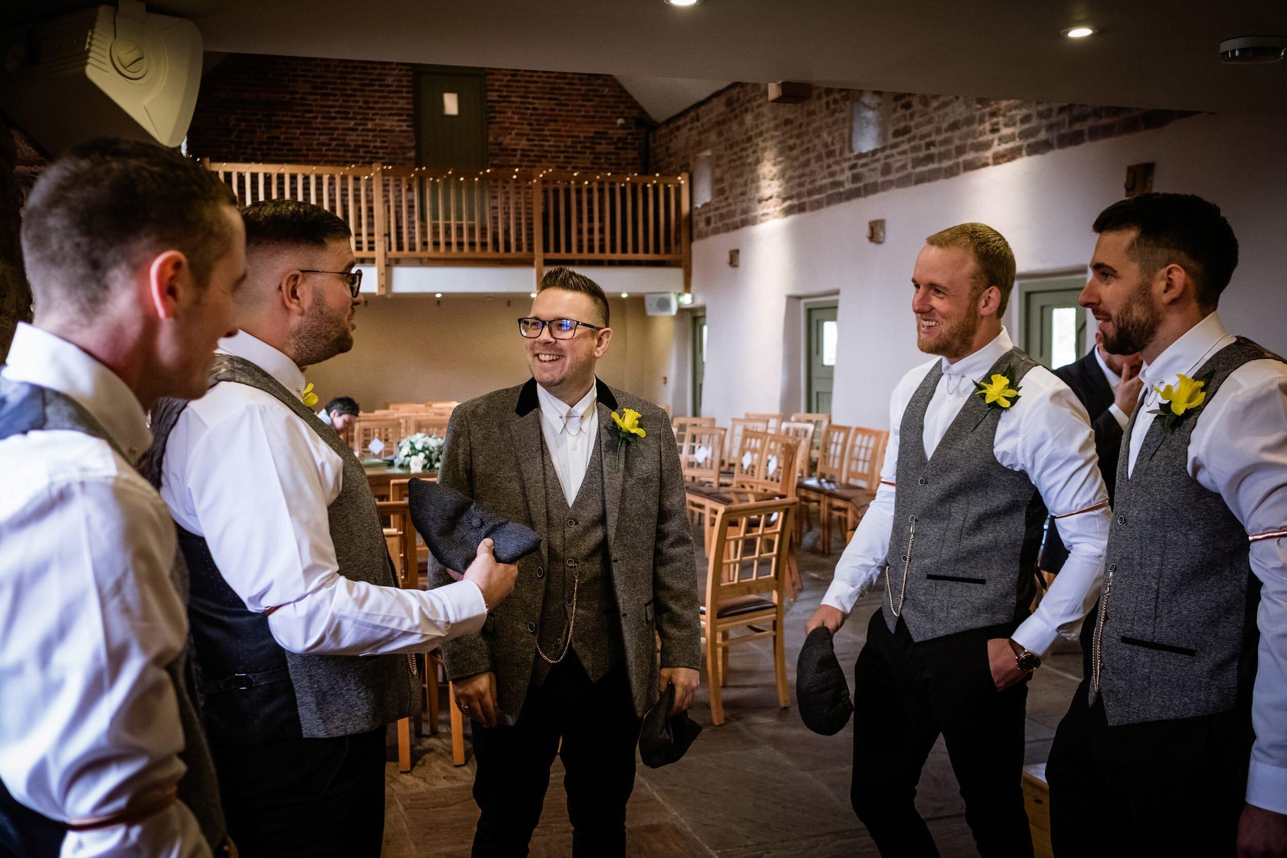 The Ashes Barns Wedding Photographer00038.jpg