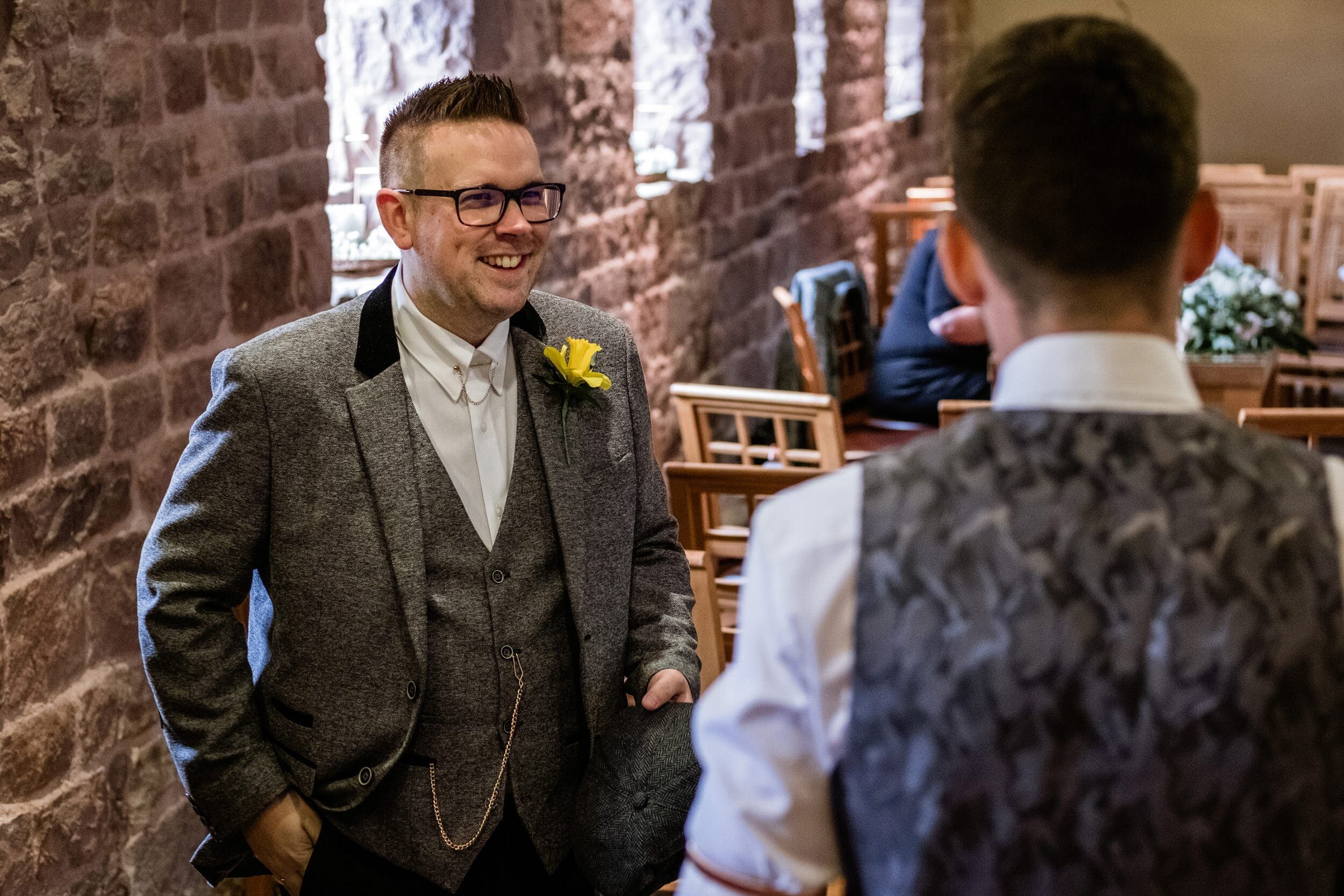 The Ashes Barns Wedding Photographer00039.jpg