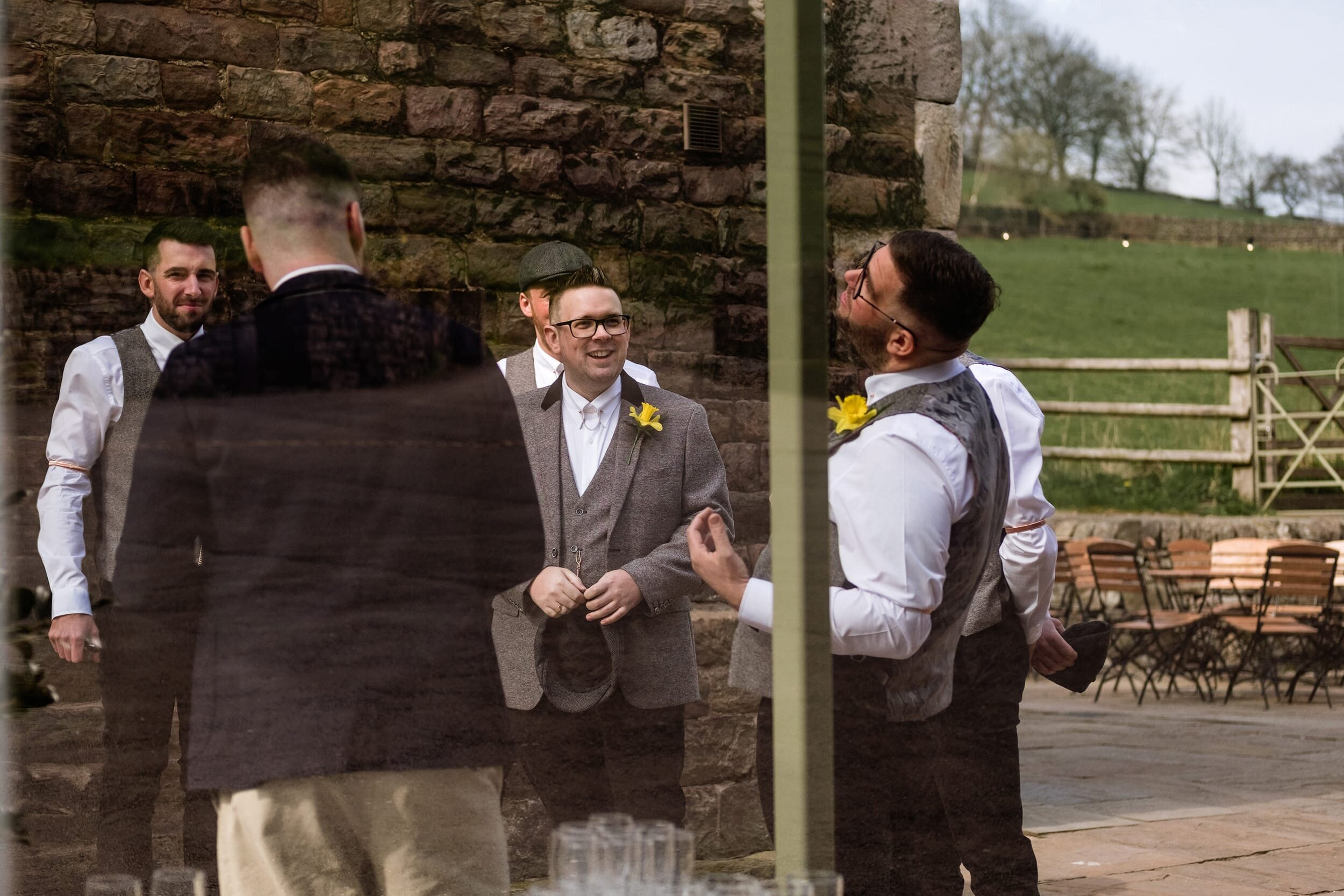 The Ashes Barns Wedding Photographer00042.jpg