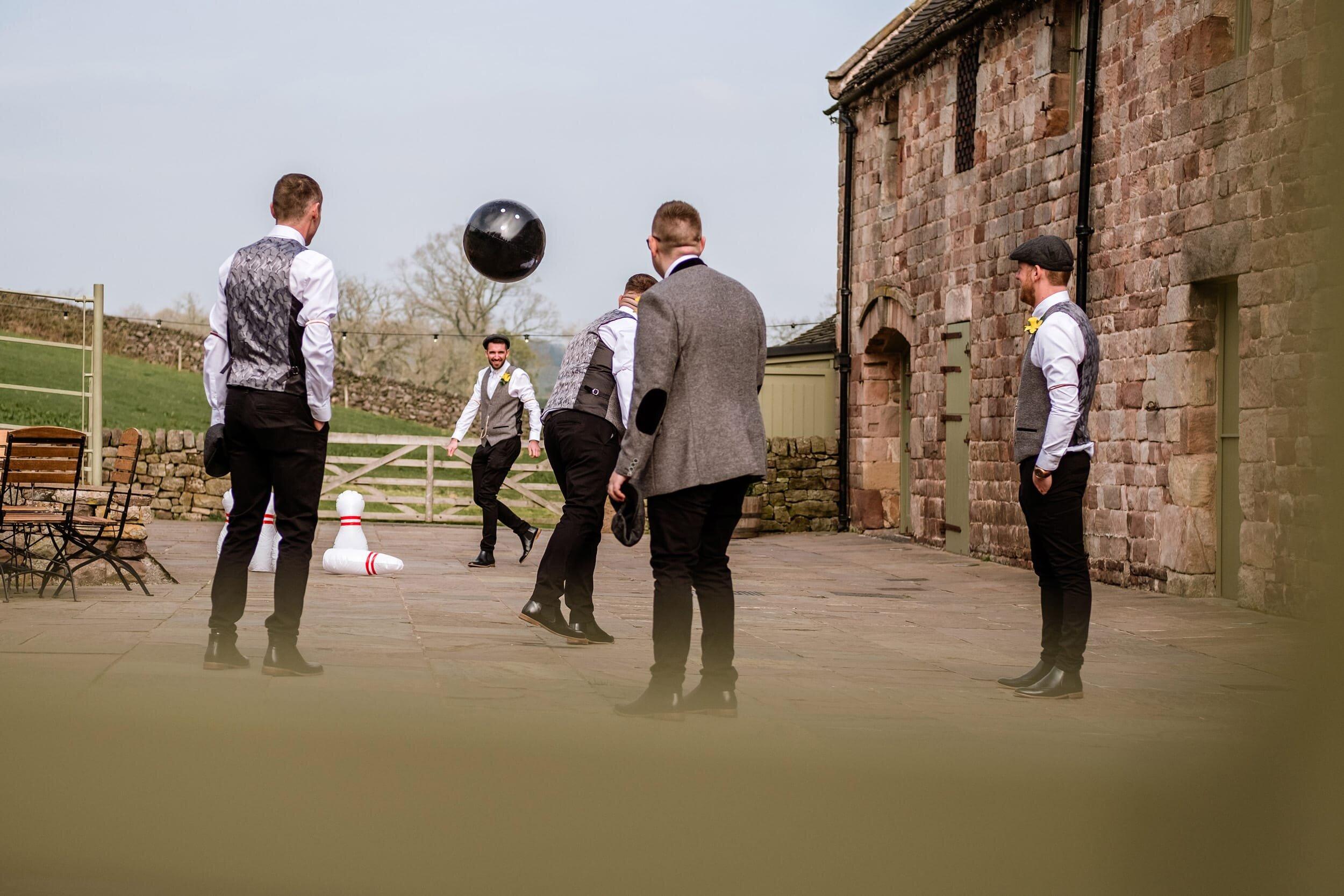 The Ashes Barns Wedding Photographer00043.jpg