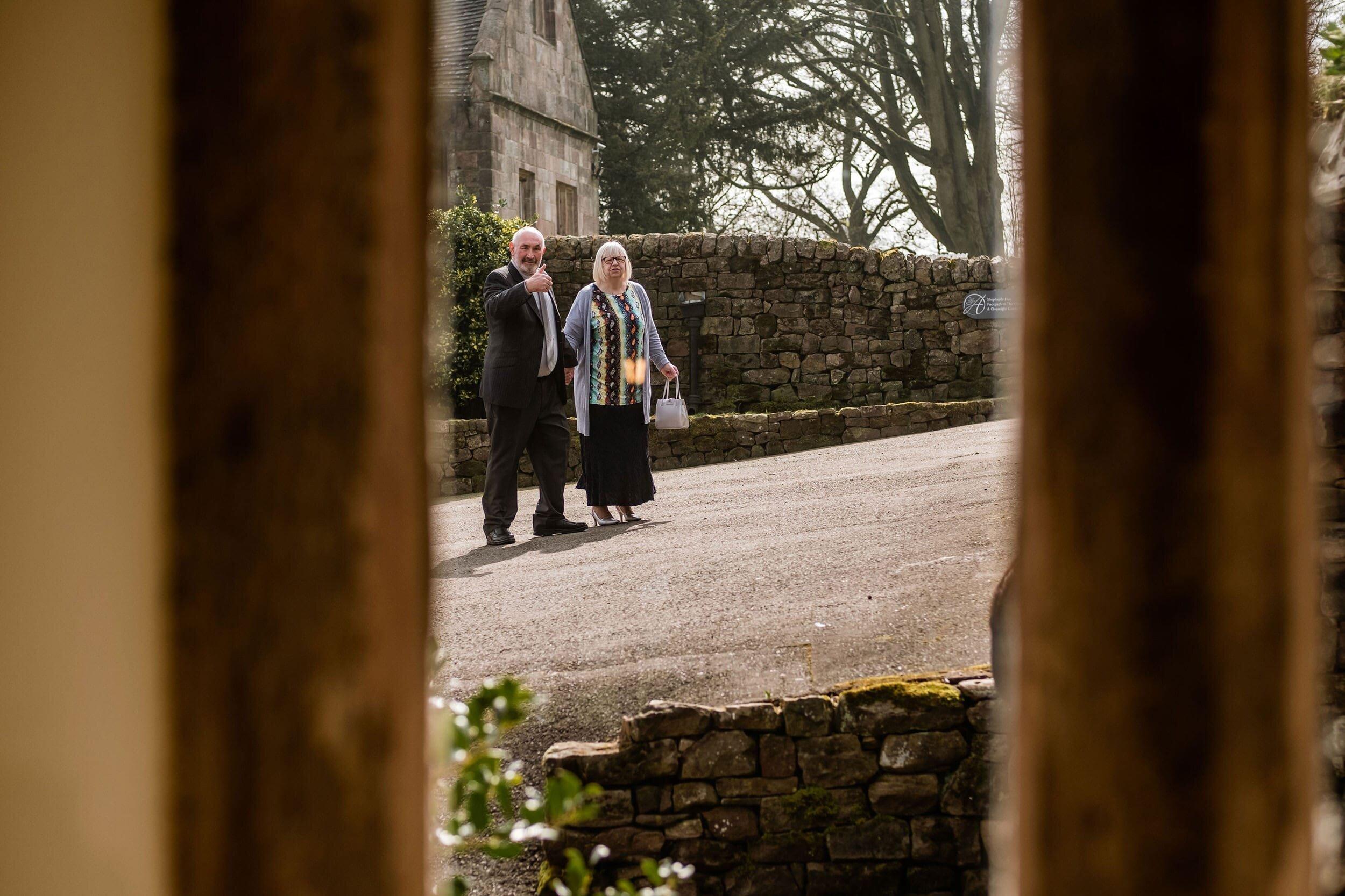 The Ashes Barns Wedding Photographer00046.jpg