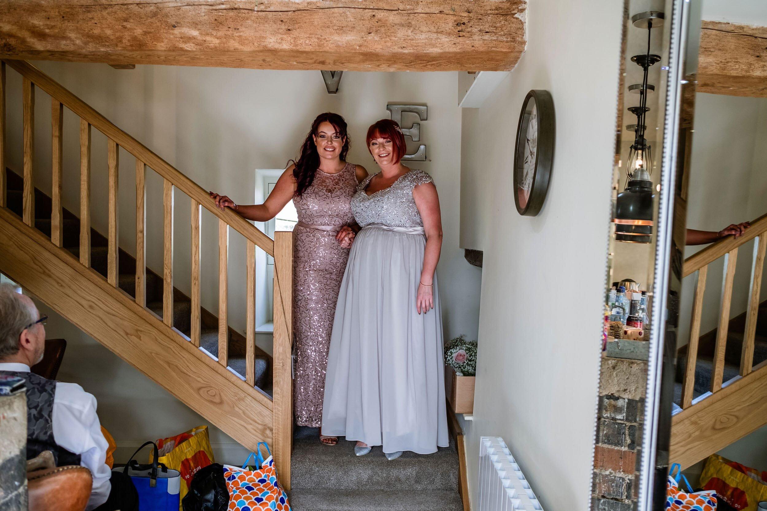 The Ashes Barns Wedding Photographer00047.jpg