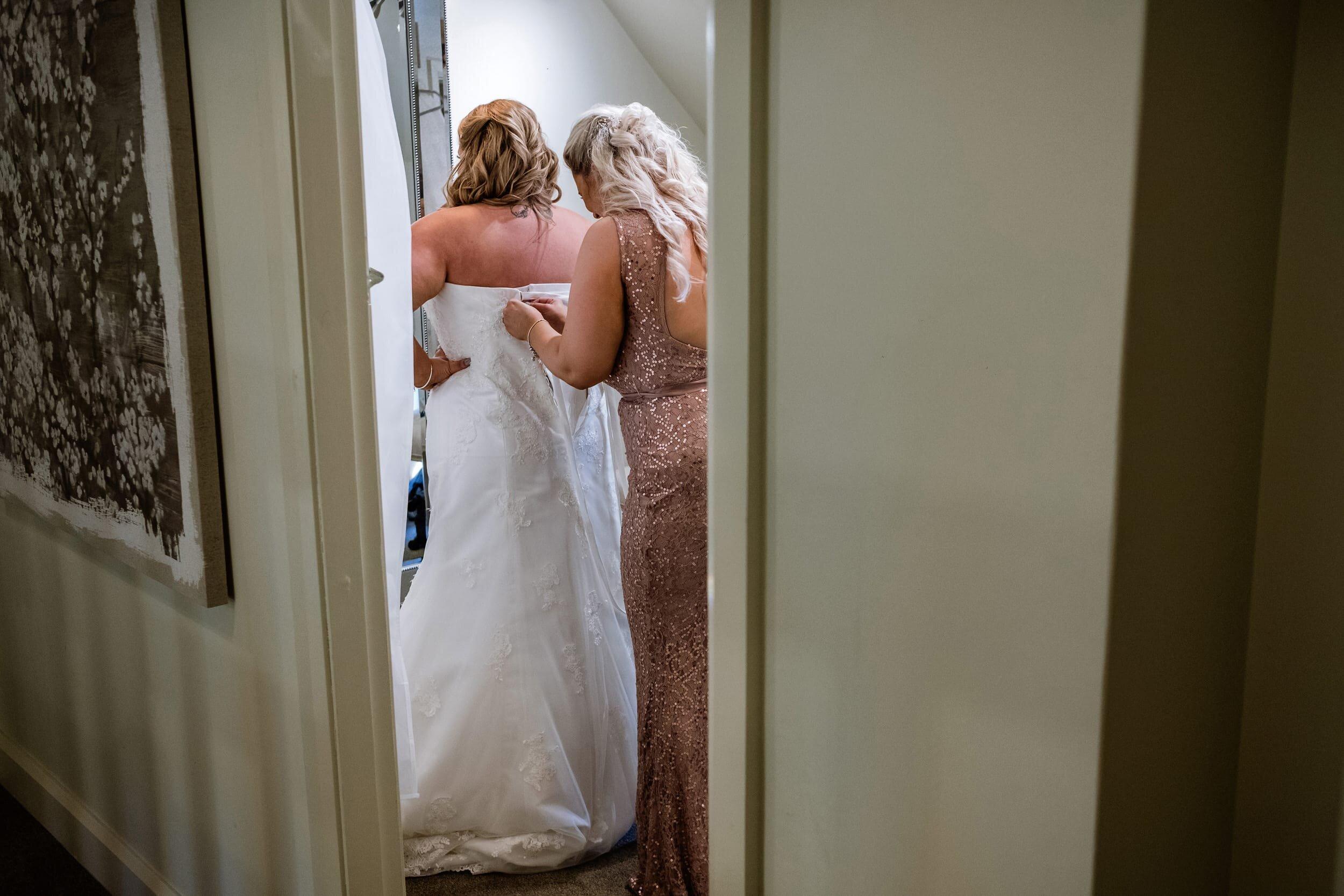 The Ashes Barns Wedding Photographer00051.jpg