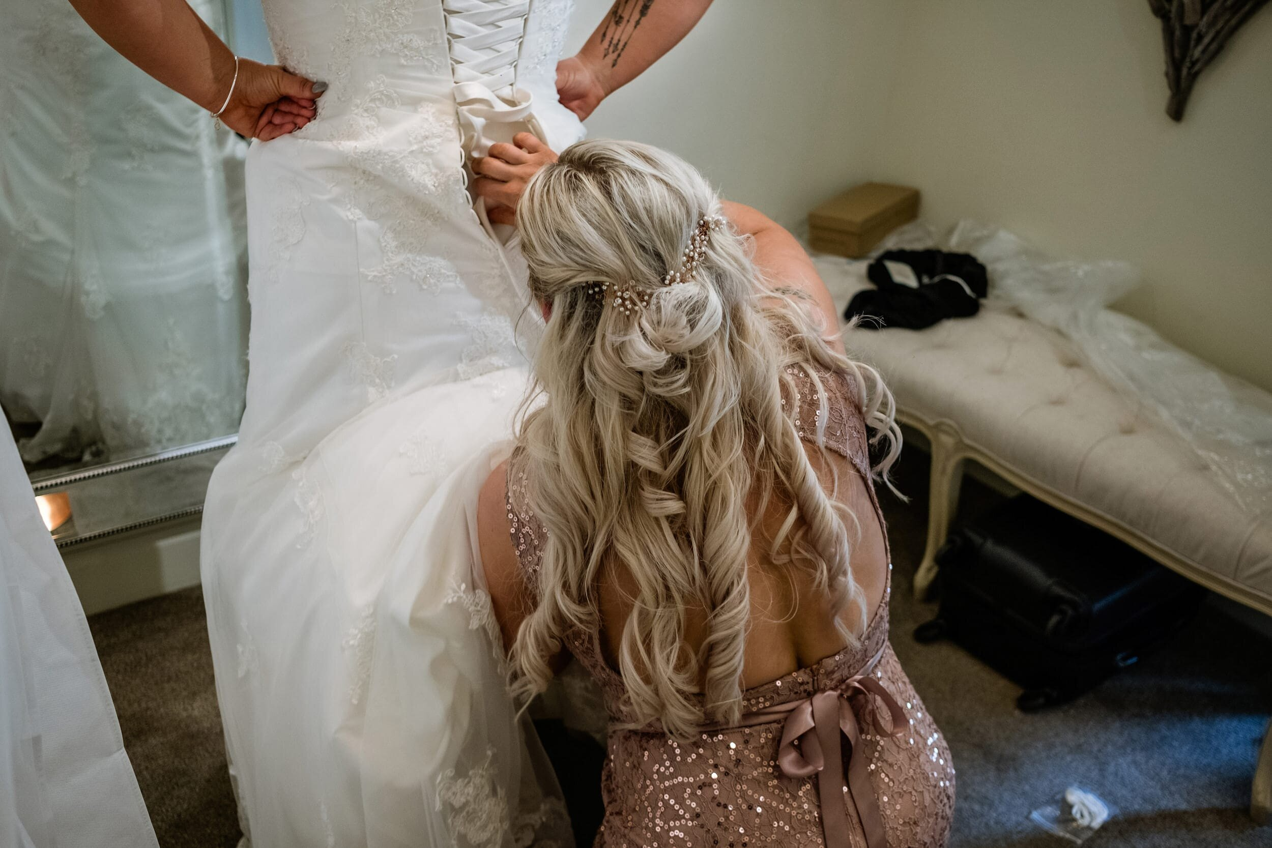 The Ashes Barns Wedding Photographer00052.jpg