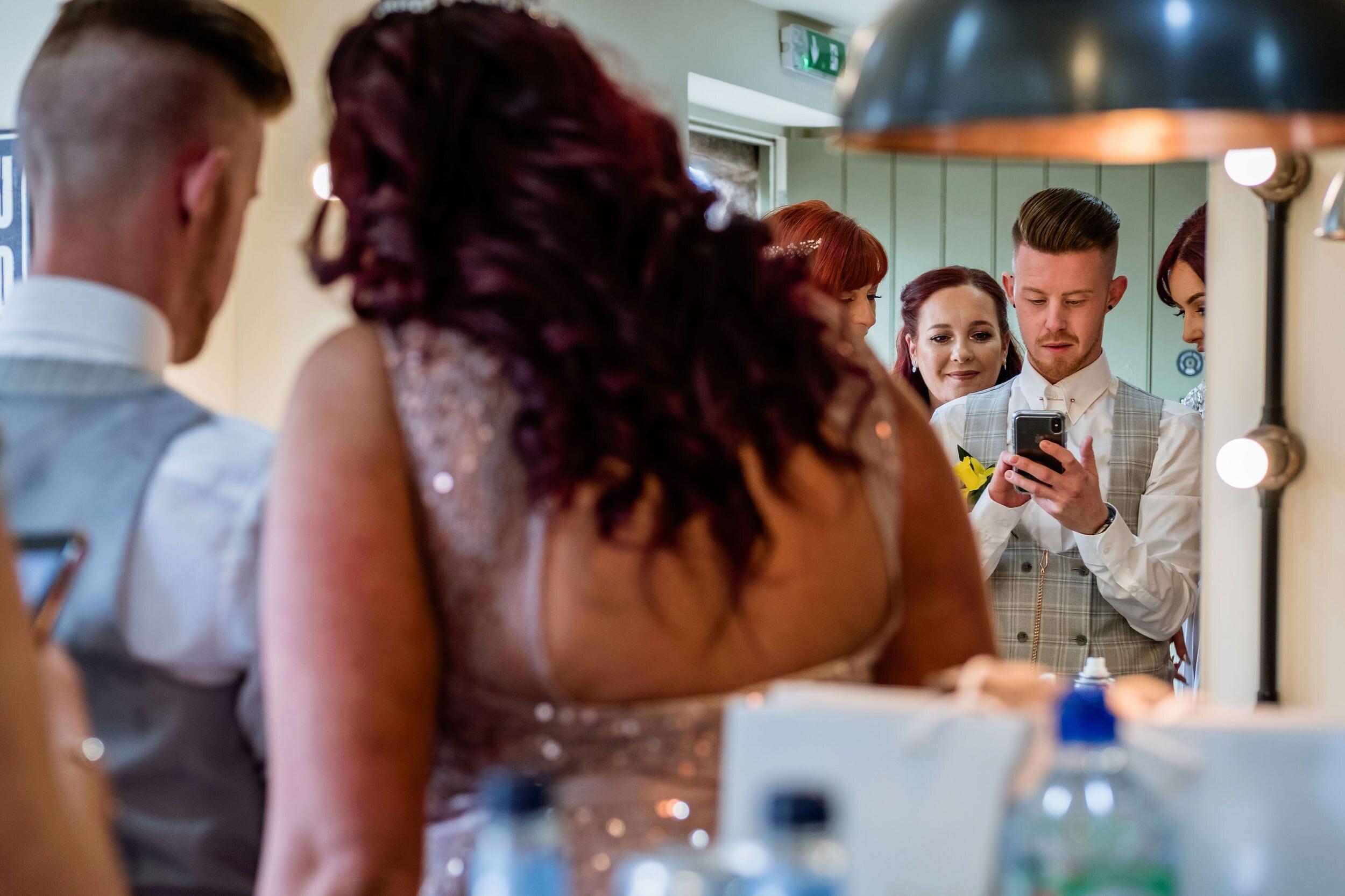 The Ashes Barns Wedding Photographer00054.jpg