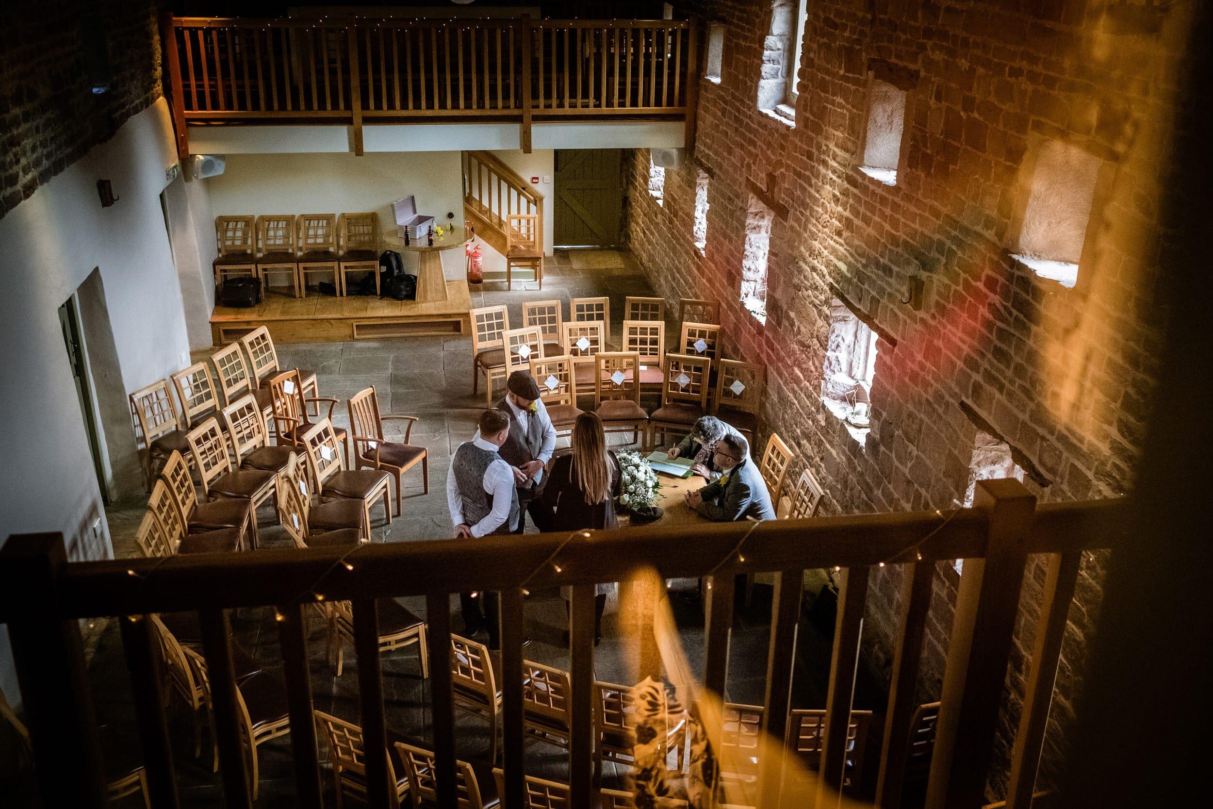 The Ashes Barns Wedding Photographer00056.jpg