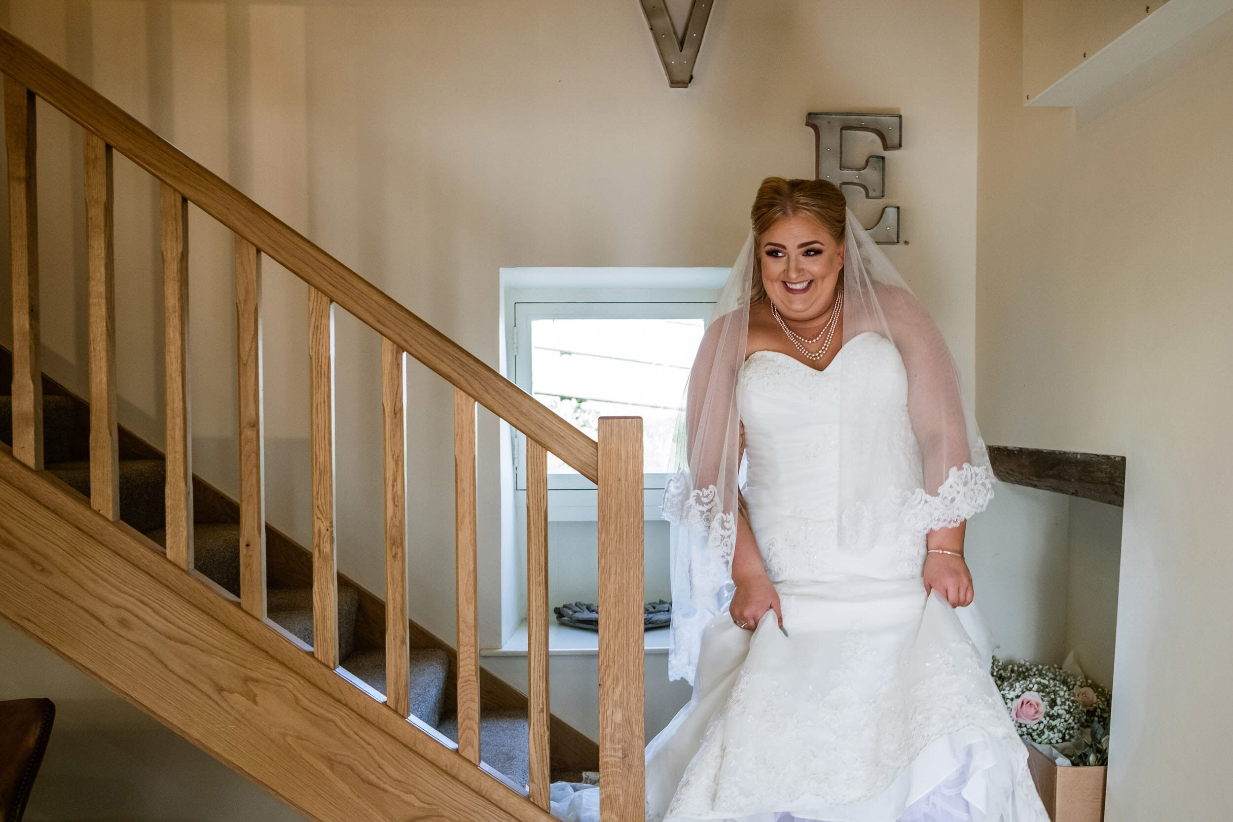 The Ashes Barns Wedding Photographer00059.jpg