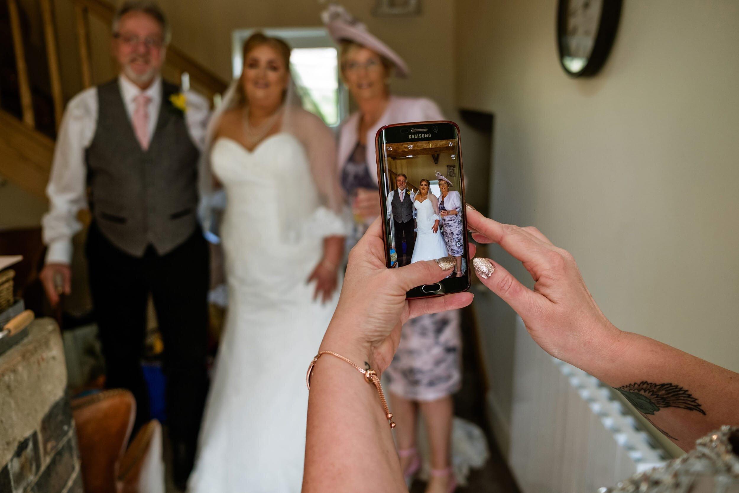 The Ashes Barns Wedding Photographer00061.jpg