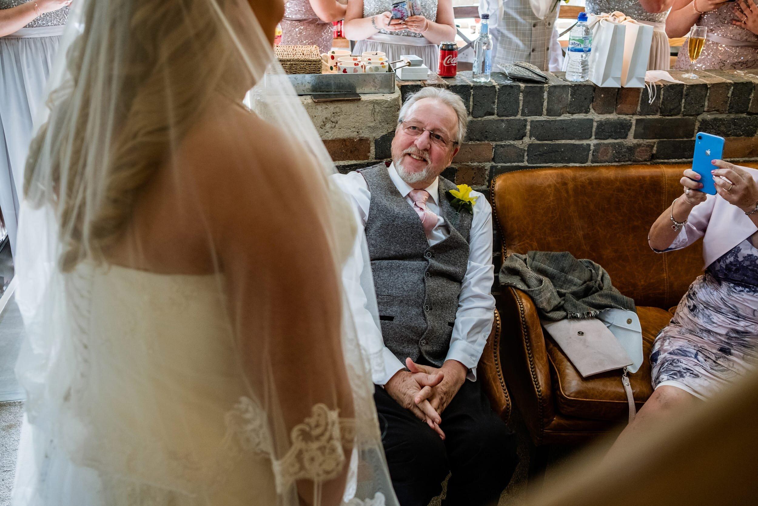 The Ashes Barns Wedding Photographer00060.jpg