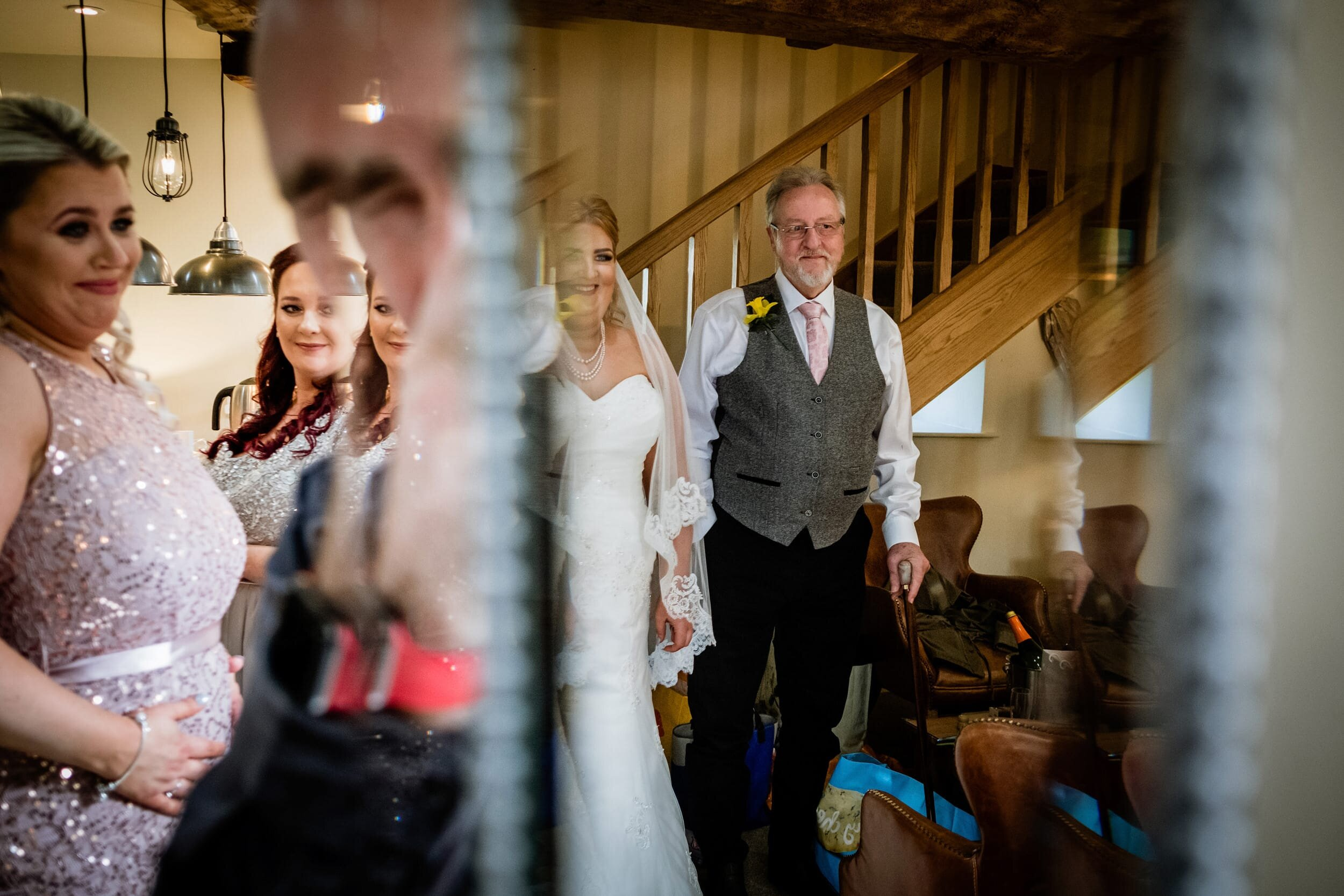The Ashes Barns Wedding Photographer00062.jpg