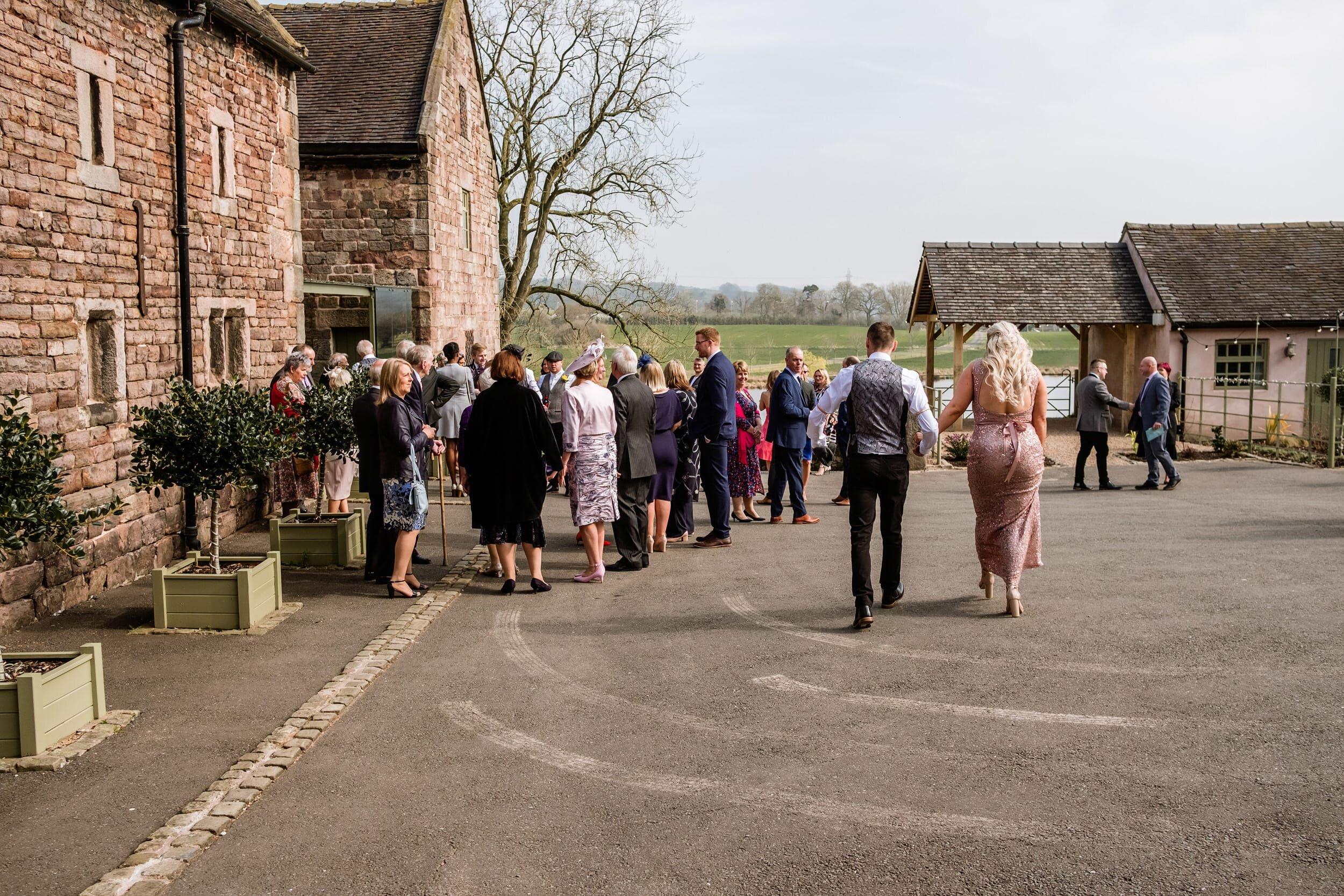 The Ashes Barns Wedding Photographer00063.jpg