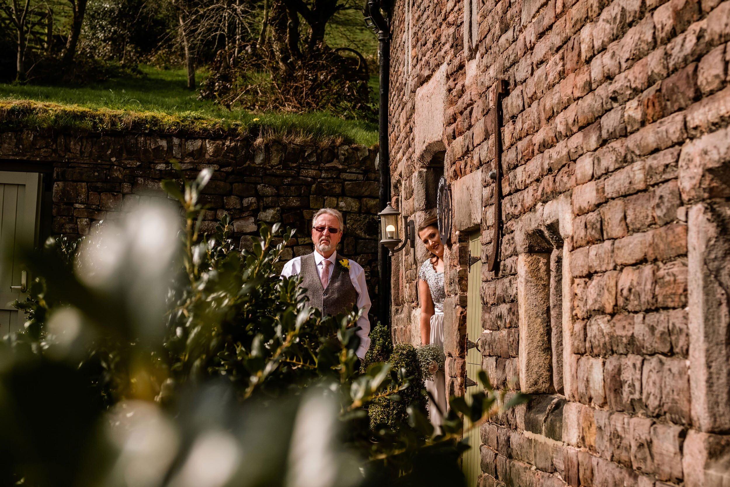 The Ashes Barns Wedding Photographer00065.jpg