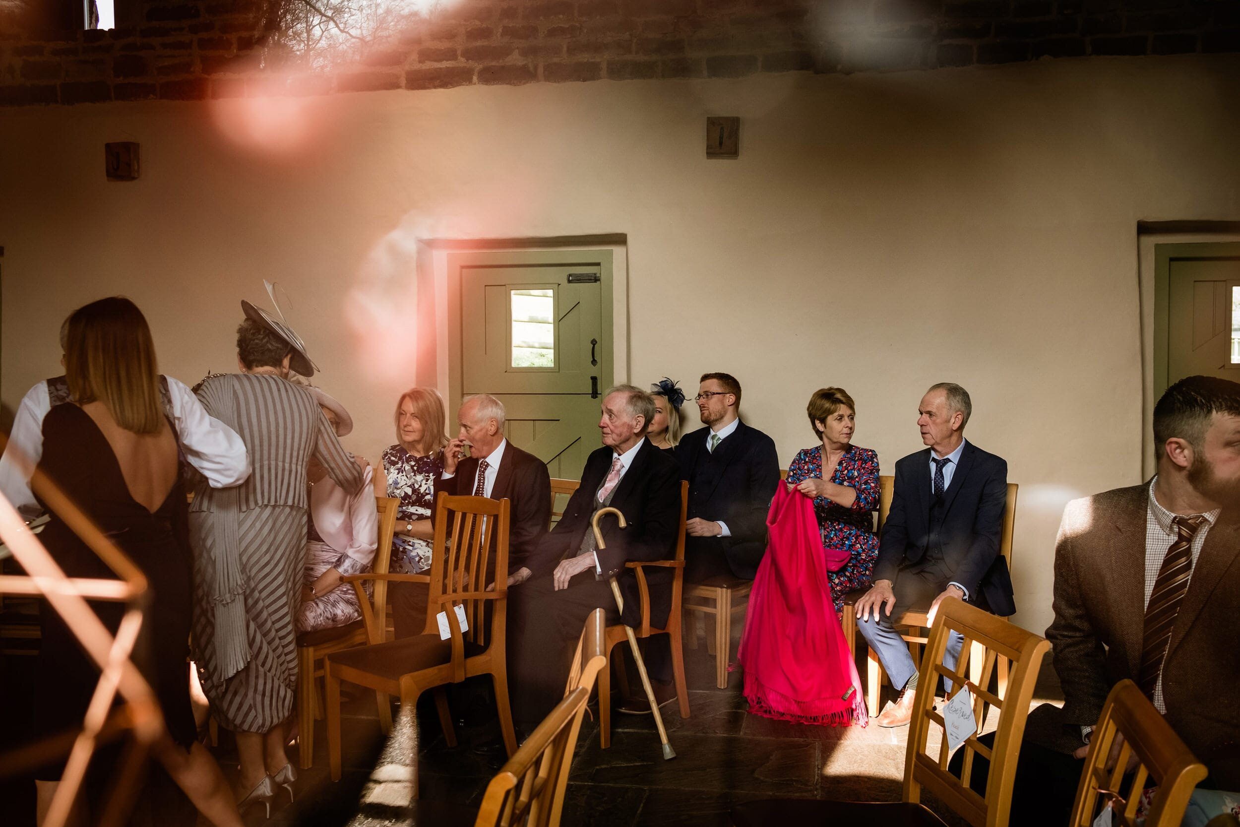 The Ashes Barns Wedding Photographer00066.jpg