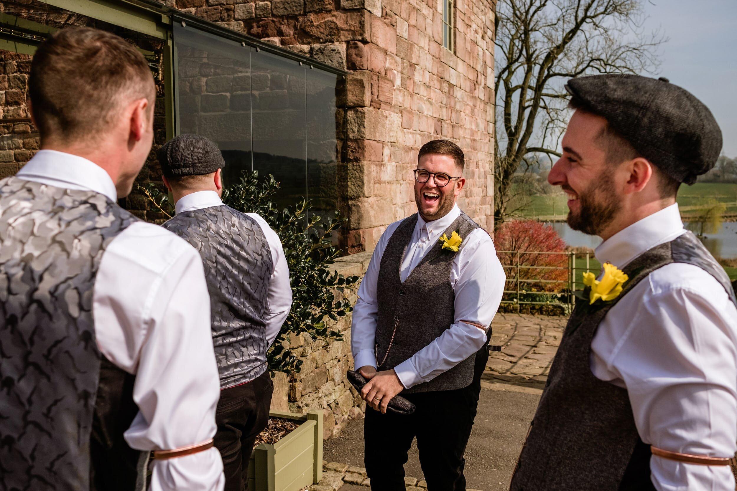 The Ashes Barns Wedding Photographer00068.jpg