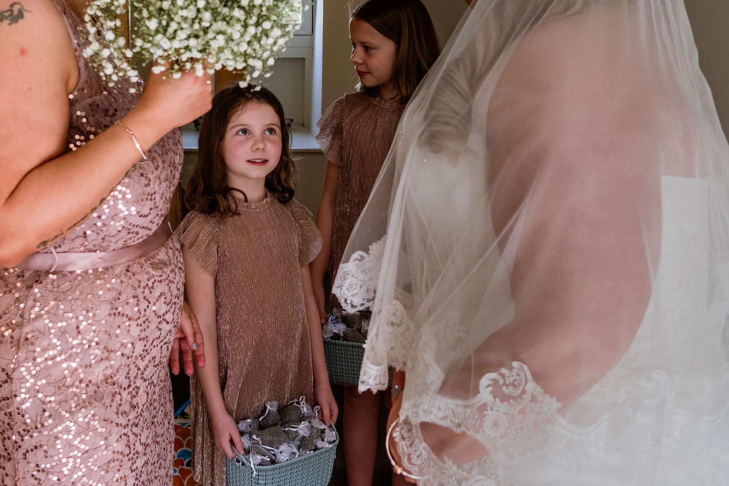 The Ashes Barns Wedding Photographer00074.jpg