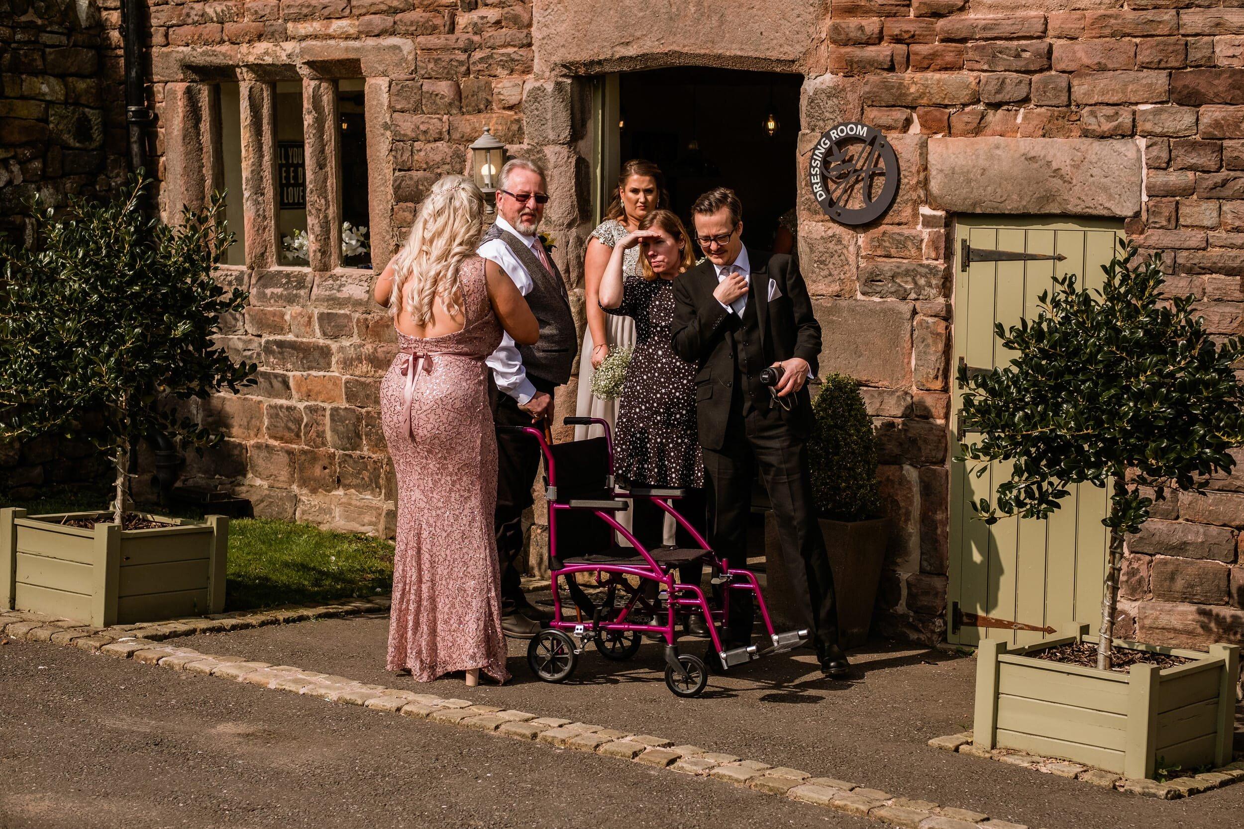 The Ashes Barns Wedding Photographer00073.jpg