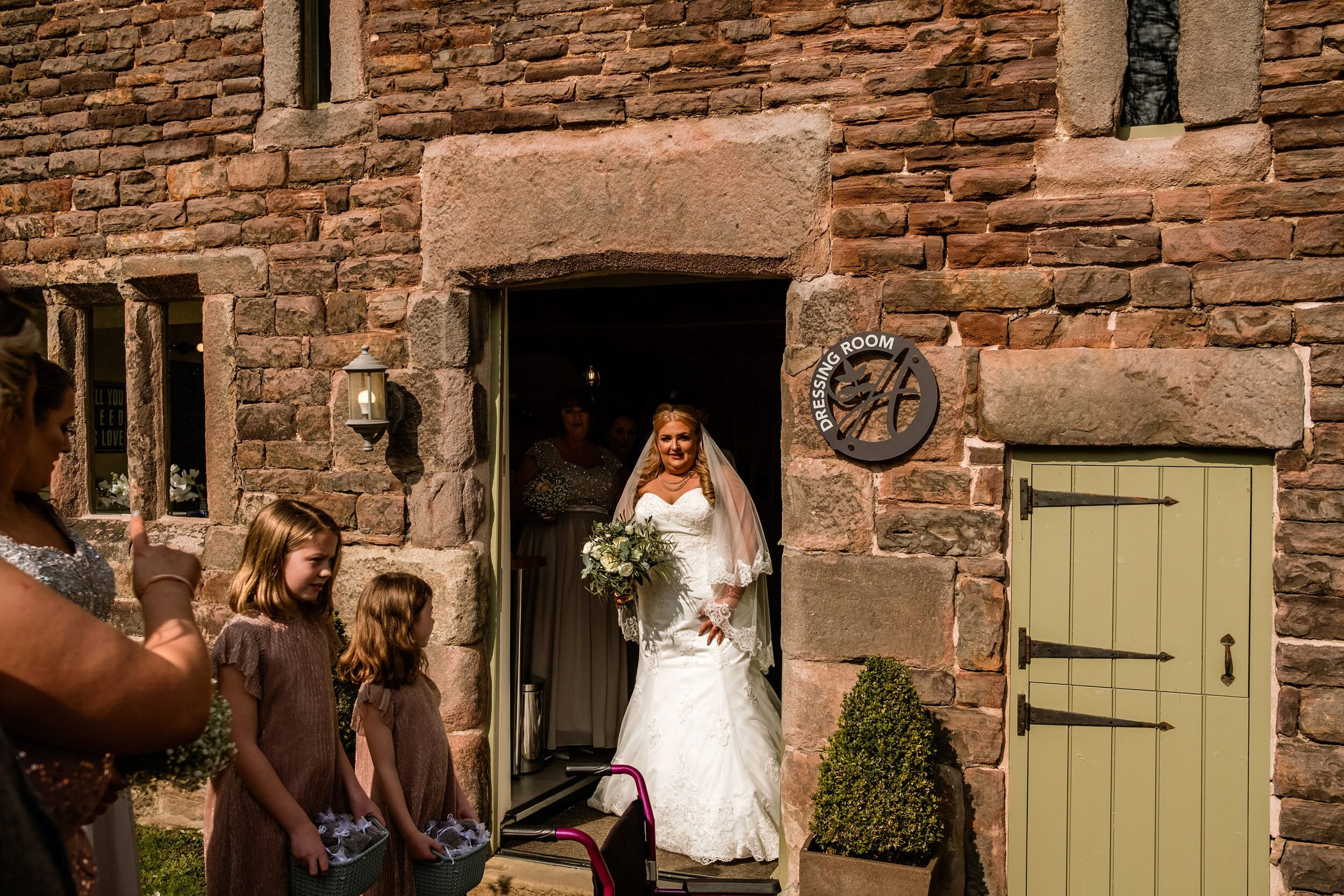 The Ashes Barns Wedding Photographer00077.jpg