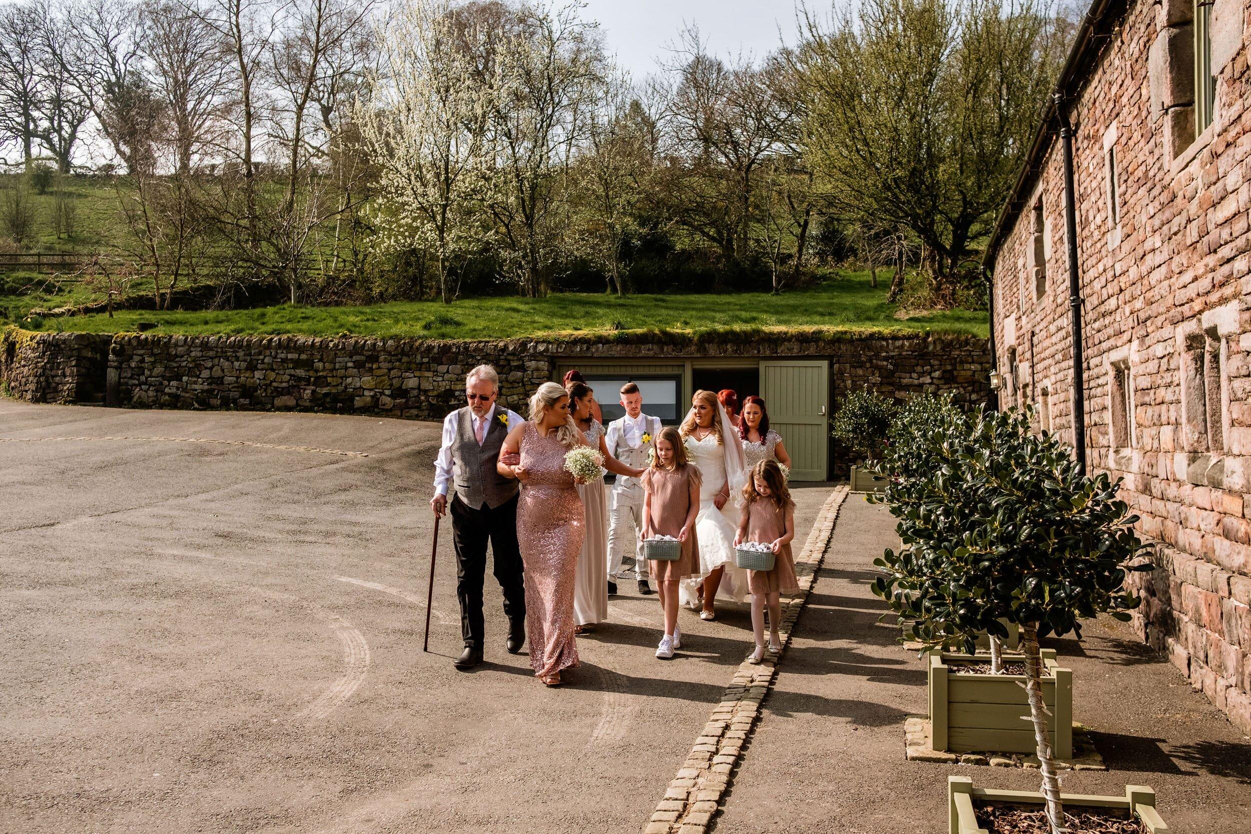 The Ashes Barns Wedding Photographer00078.jpg