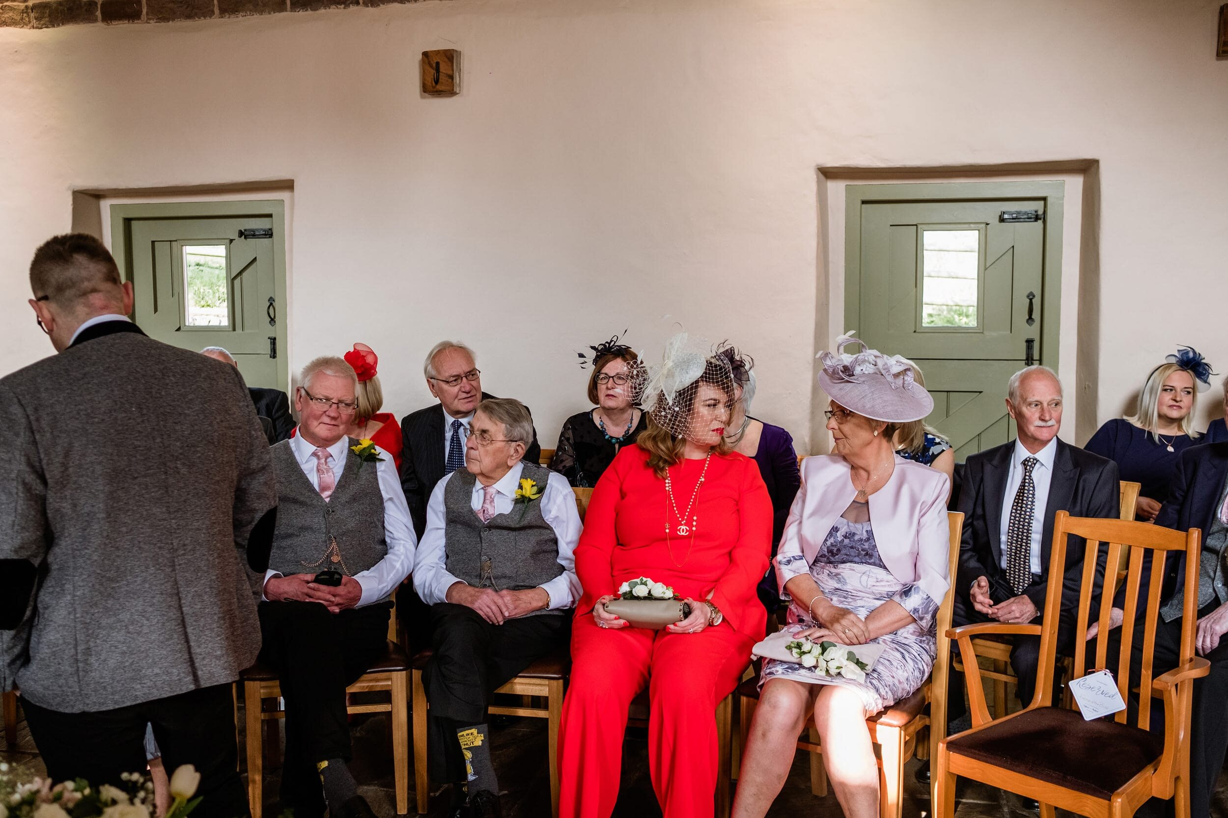 The Ashes Barns Wedding Photographer00079.jpg