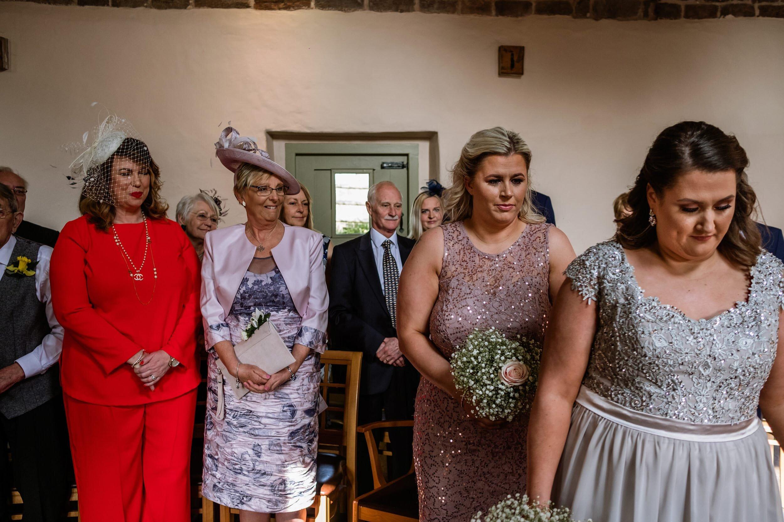 The Ashes Barns Wedding Photographer00080.jpg