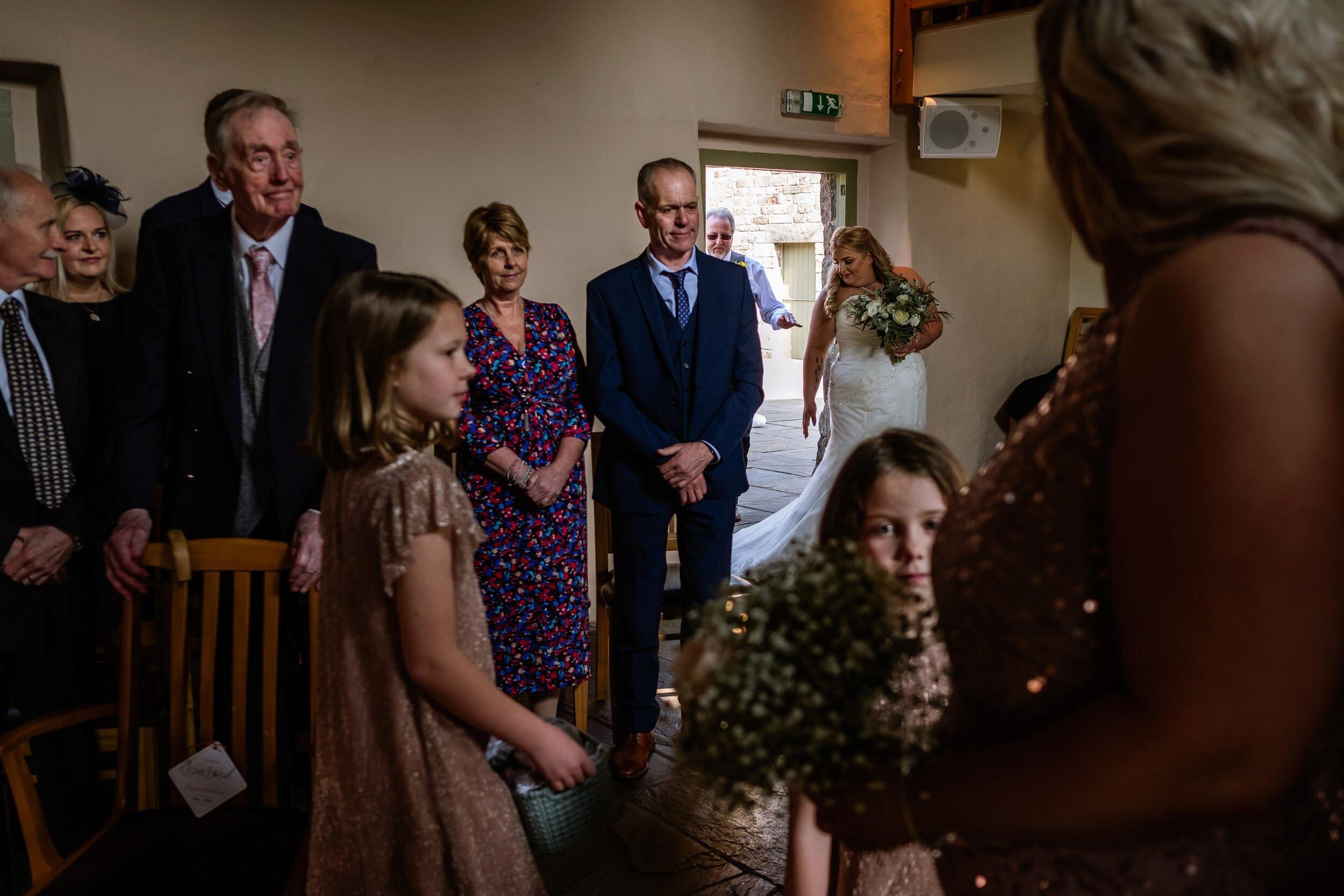 The Ashes Barns Wedding Photographer00081.jpg