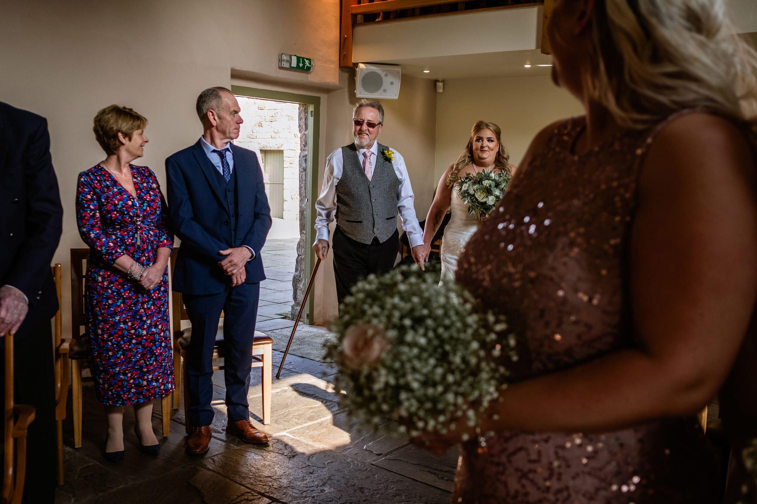 The Ashes Barns Wedding Photographer00082.jpg