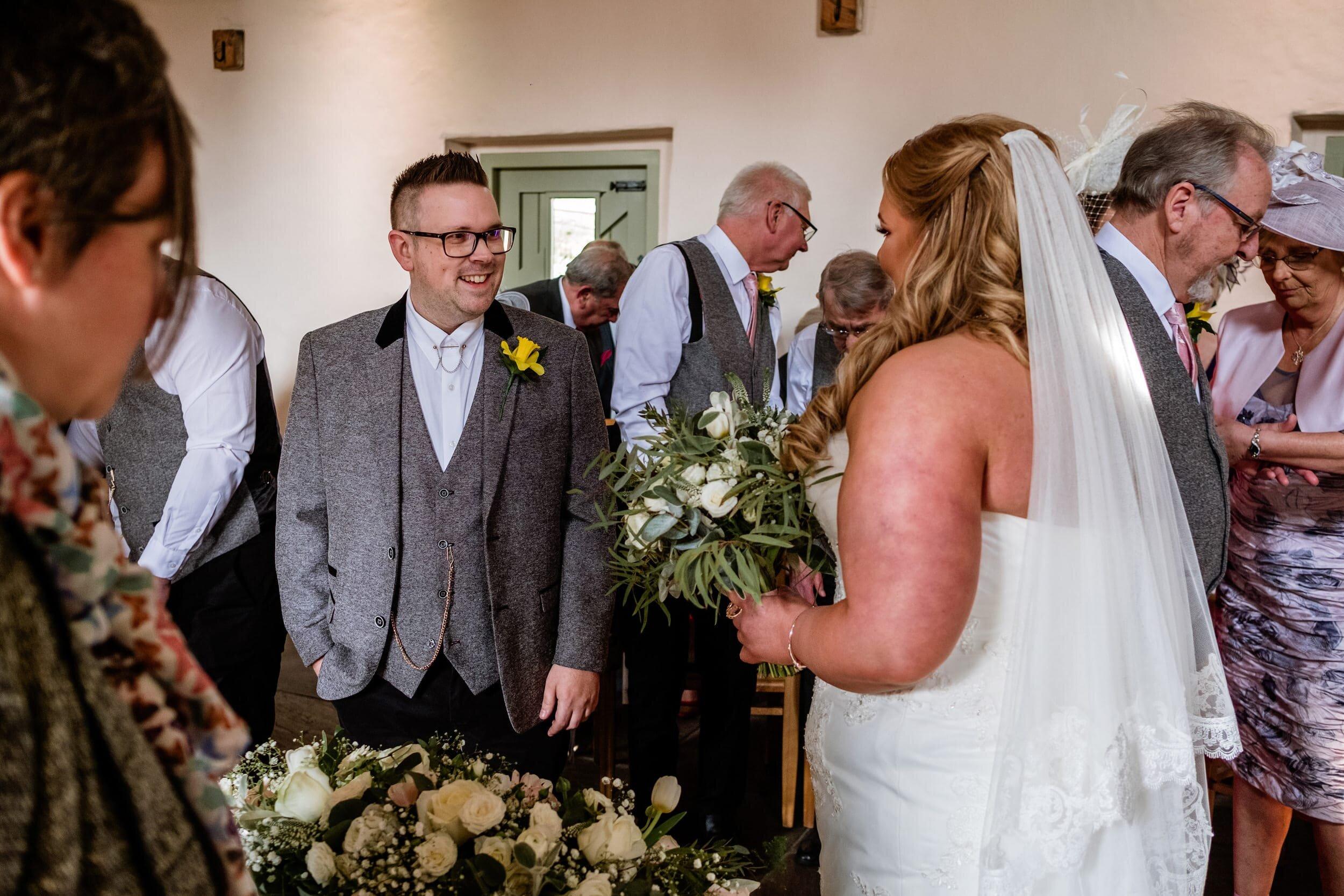 The Ashes Barns Wedding Photographer00084.jpg