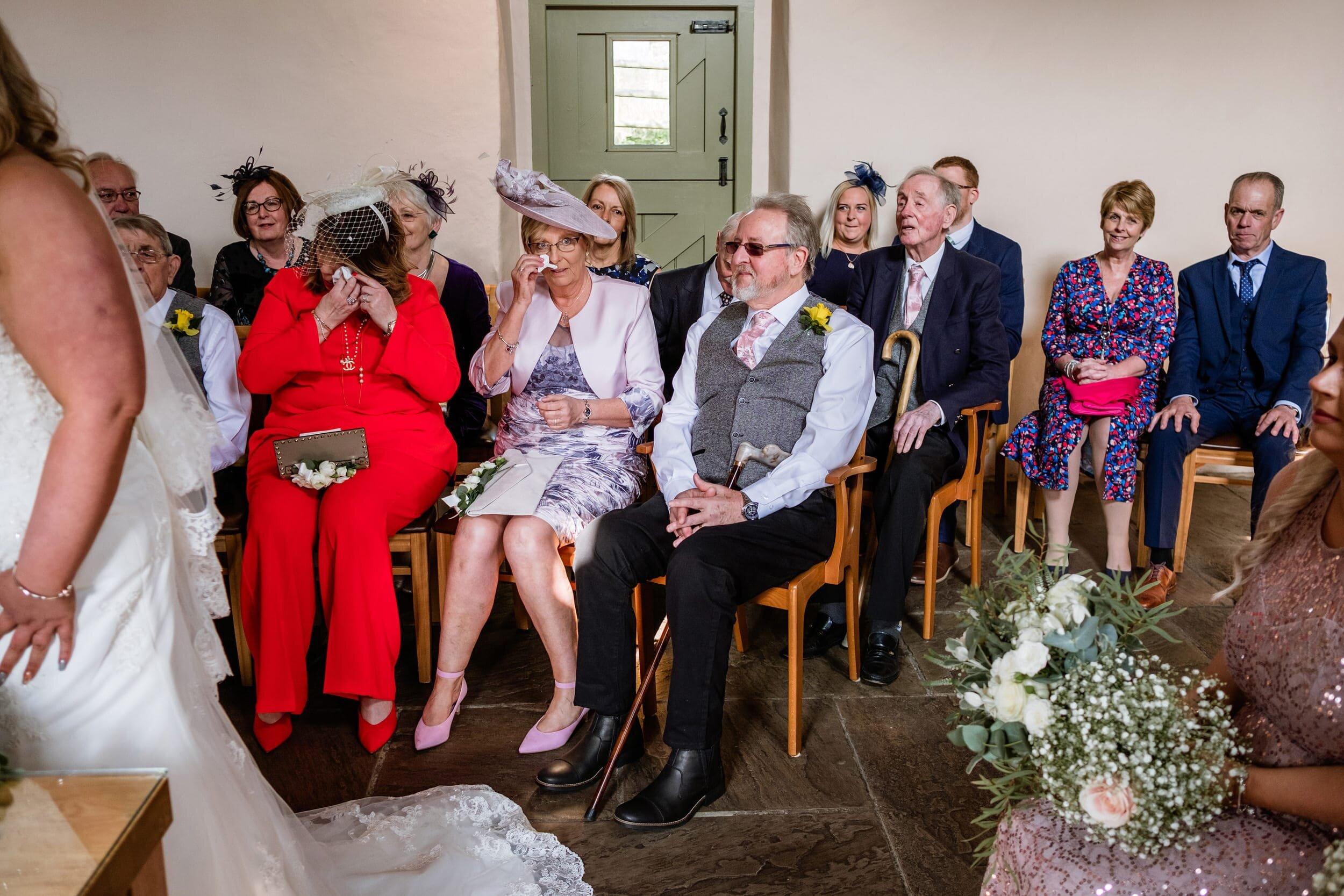 The Ashes Barns Wedding Photographer00085.jpg