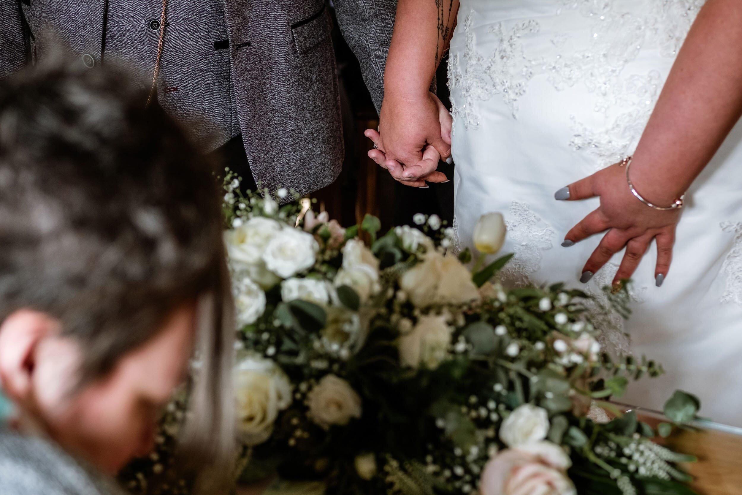 The Ashes Barns Wedding Photographer00086.jpg