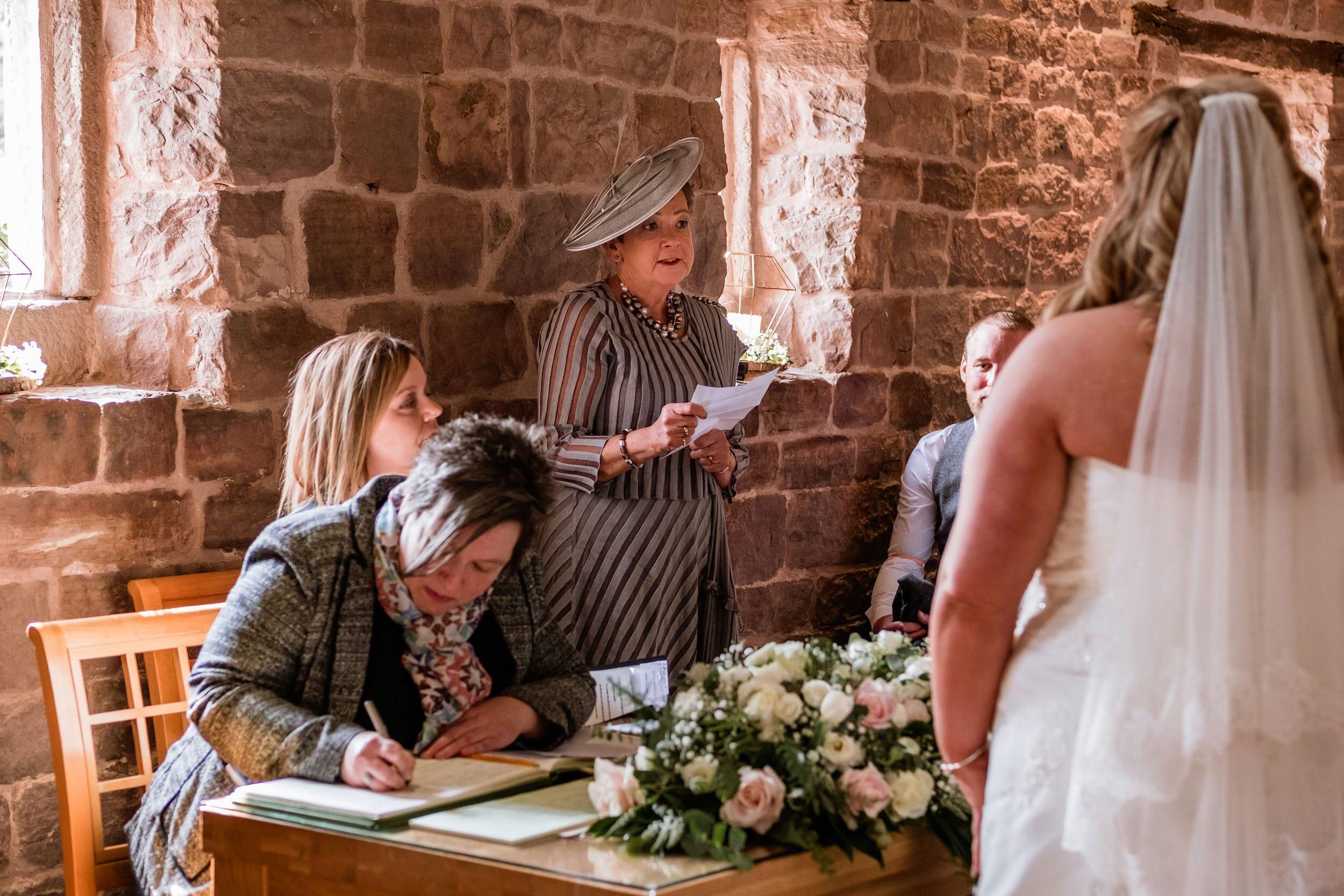 The Ashes Barns Wedding Photographer00087.jpg