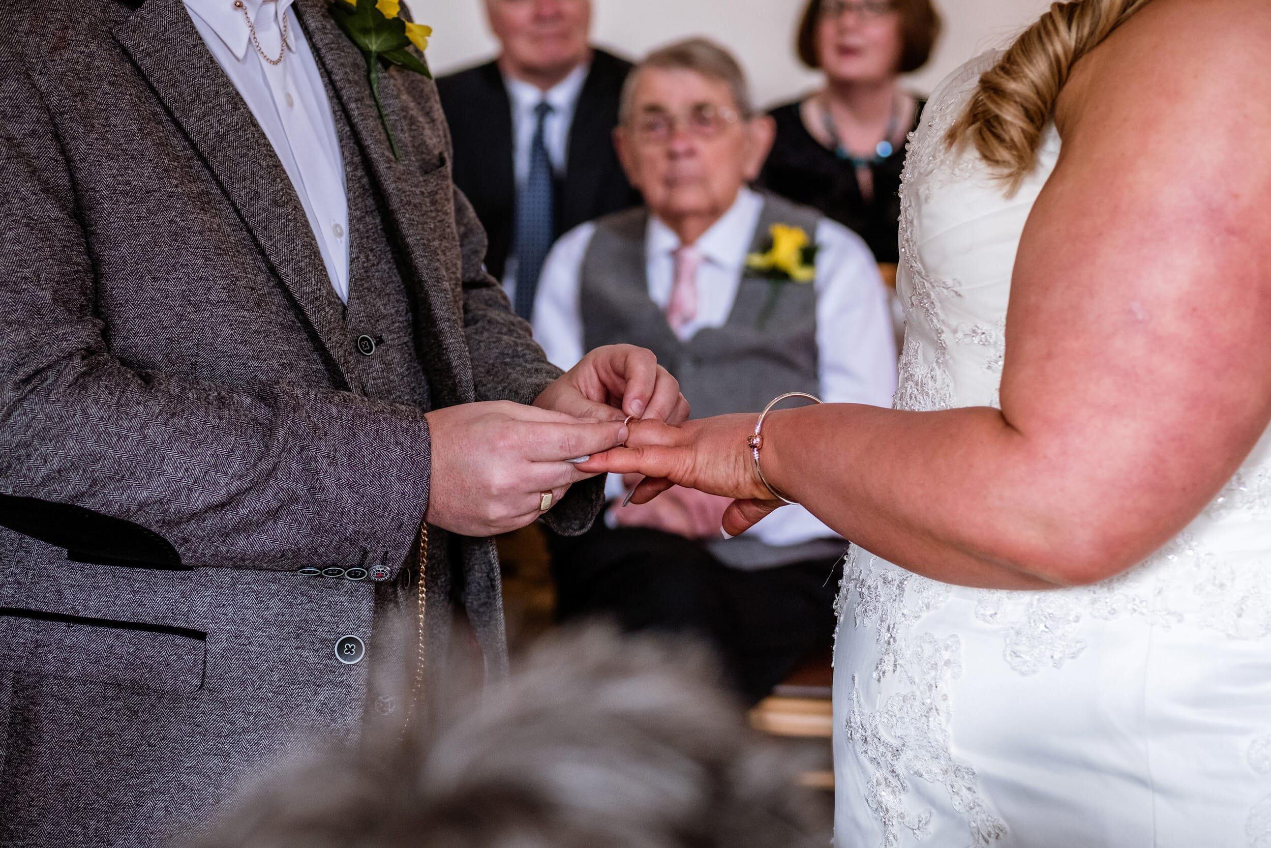 The Ashes Barns Wedding Photographer00088.jpg