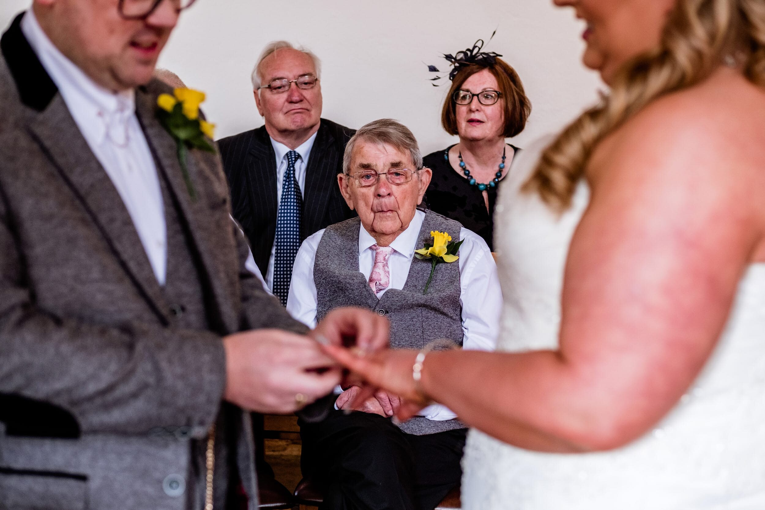 The Ashes Barns Wedding Photographer00089.jpg