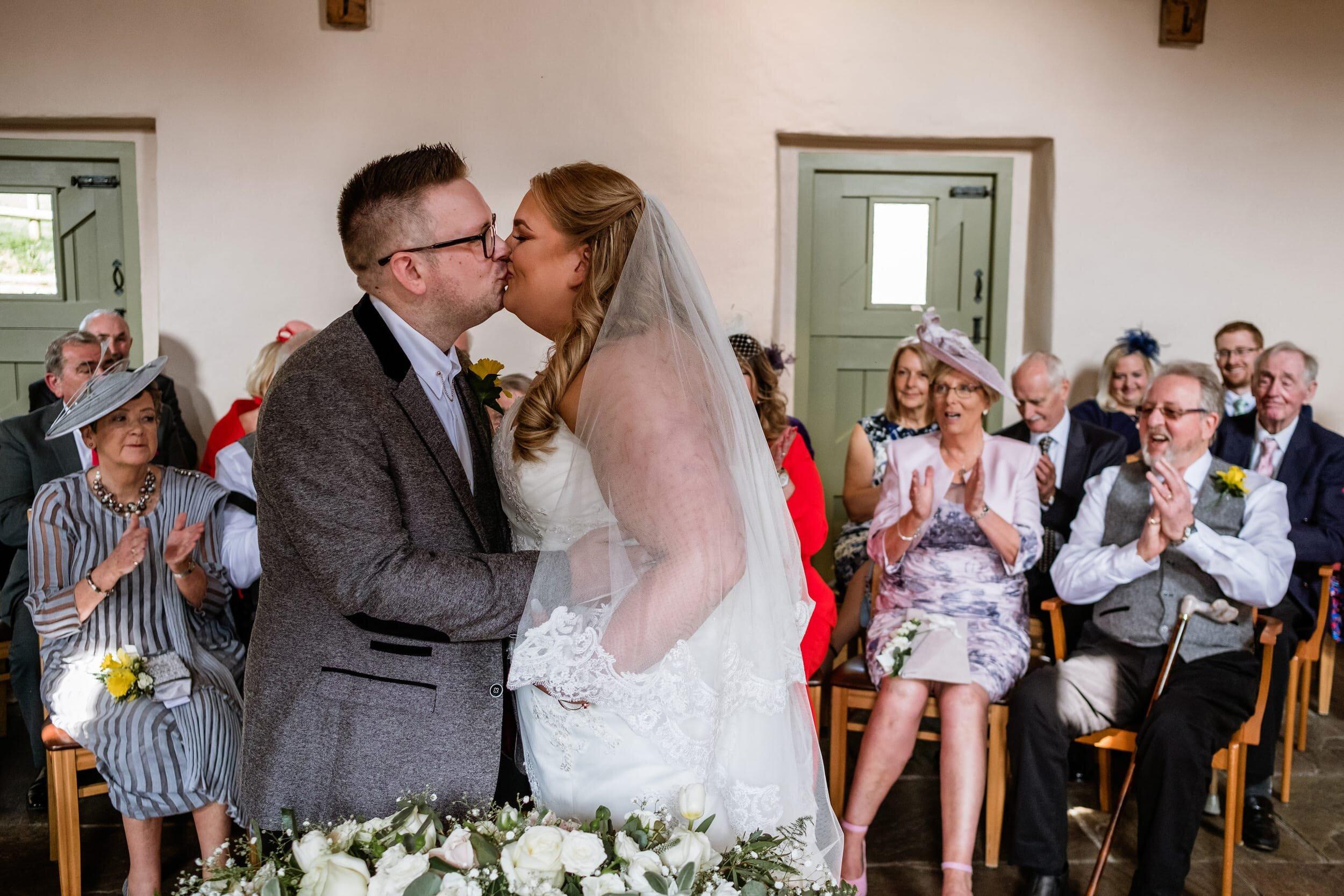 The Ashes Barns Wedding Photographer00091.jpg