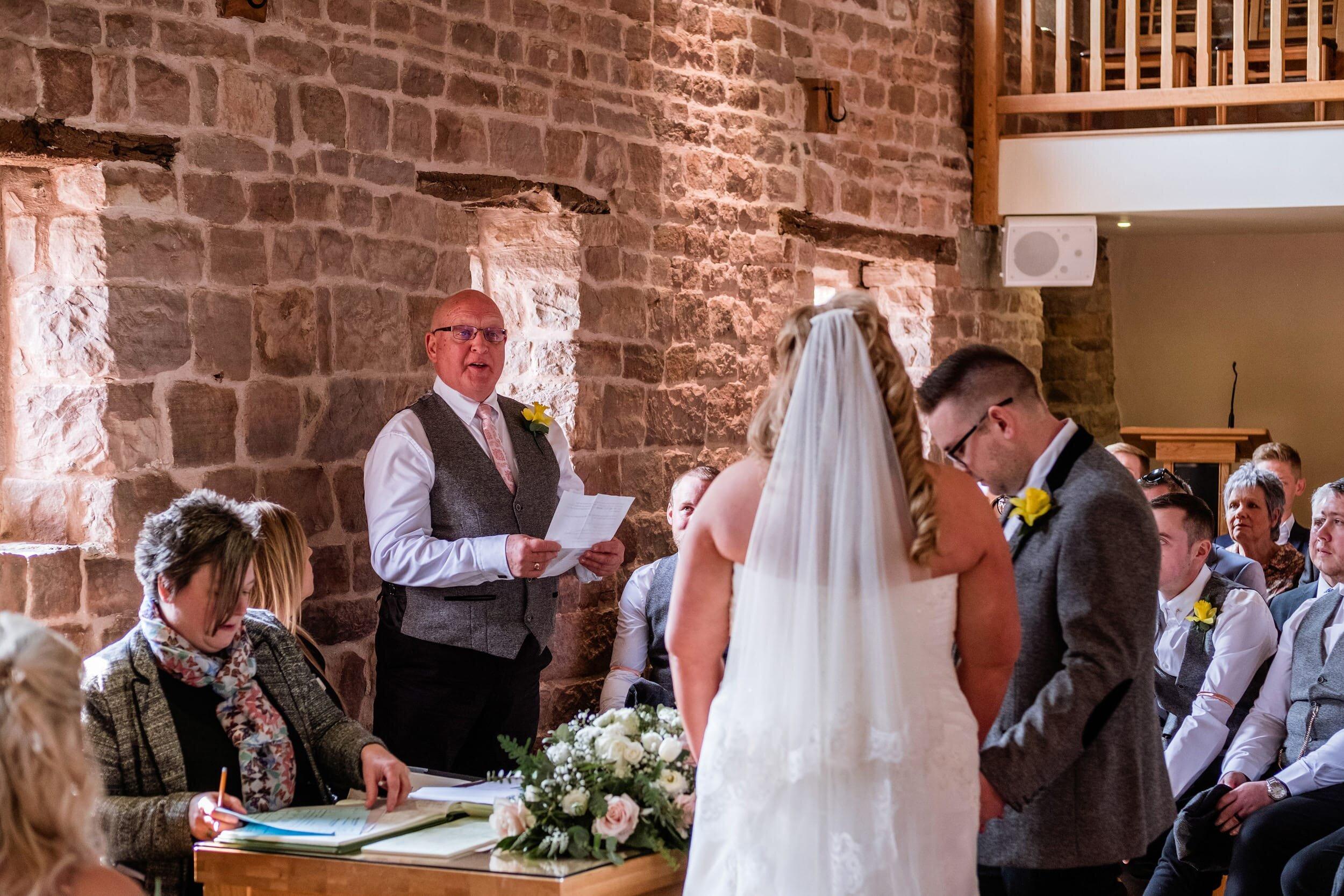 The Ashes Barns Wedding Photographer00090.jpg