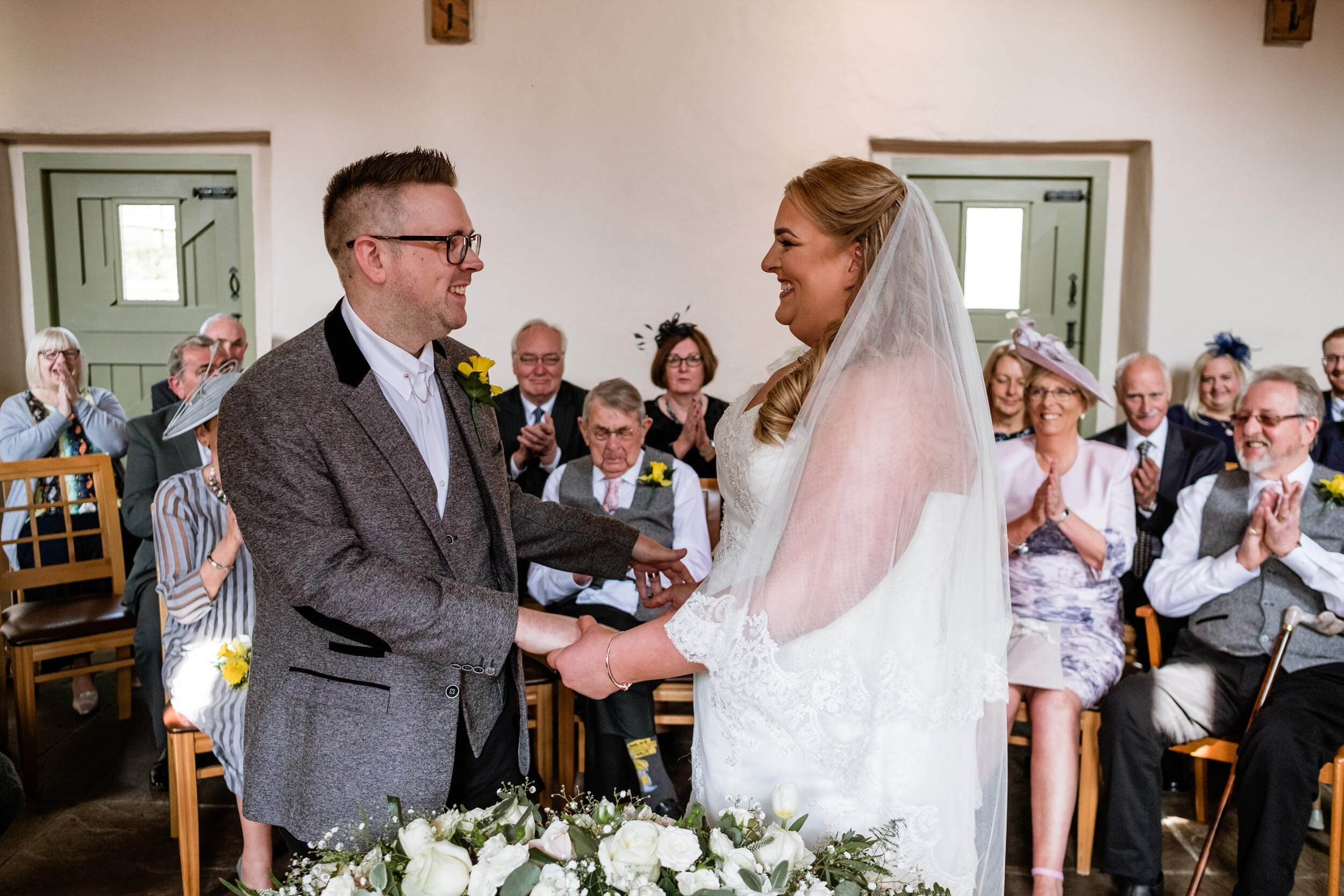 The Ashes Barns Wedding Photographer00092.jpg