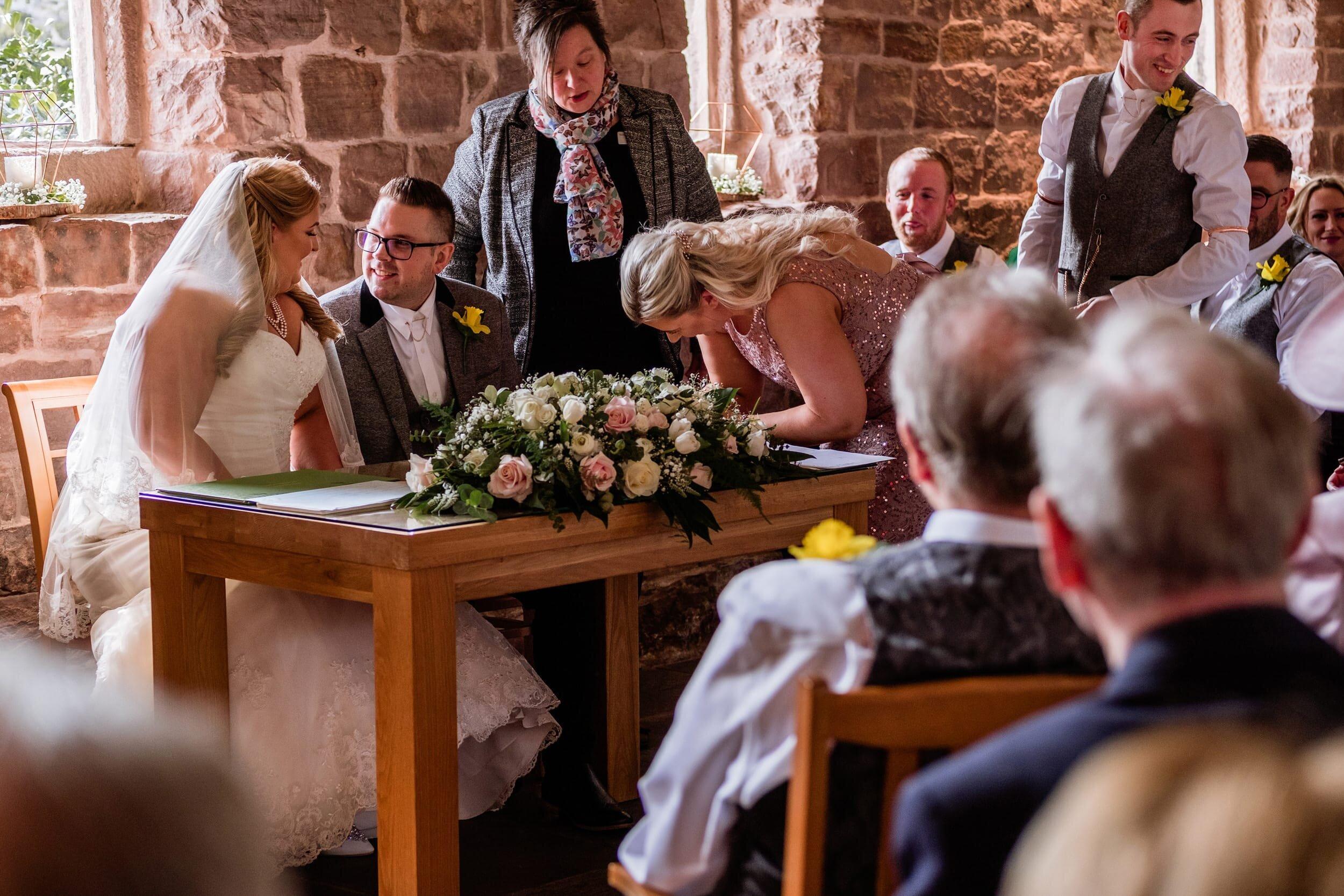 The Ashes Barns Wedding Photographer00093.jpg