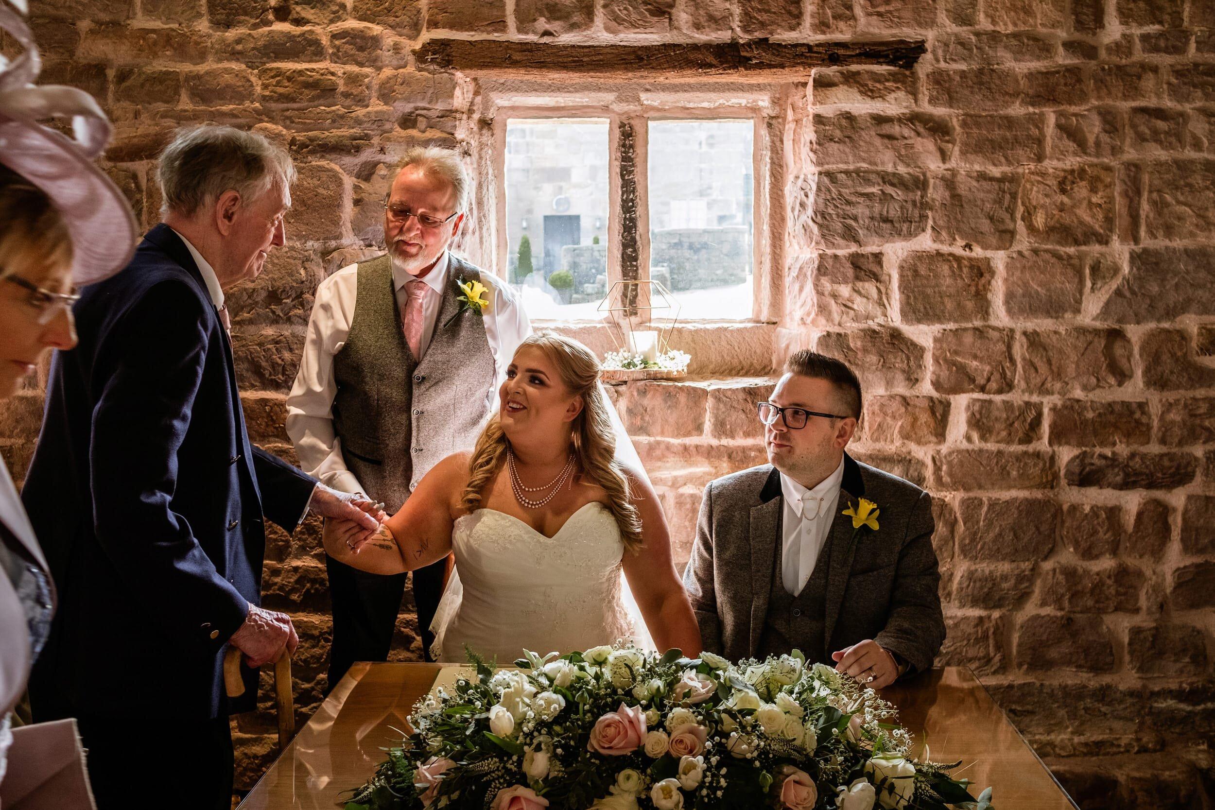 The Ashes Barns Wedding Photographer00094.jpg