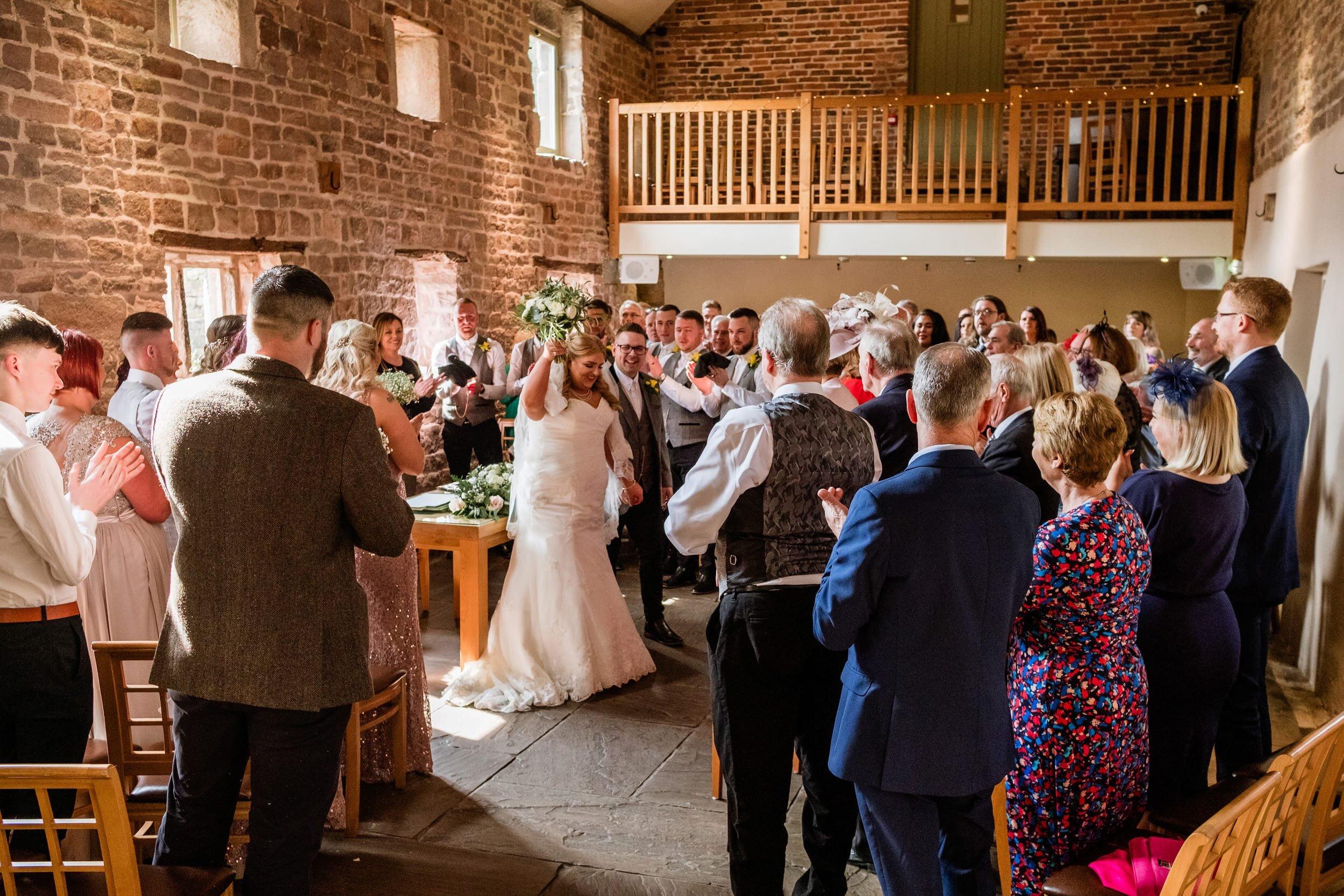 The Ashes Barns Wedding Photographer00095.jpg