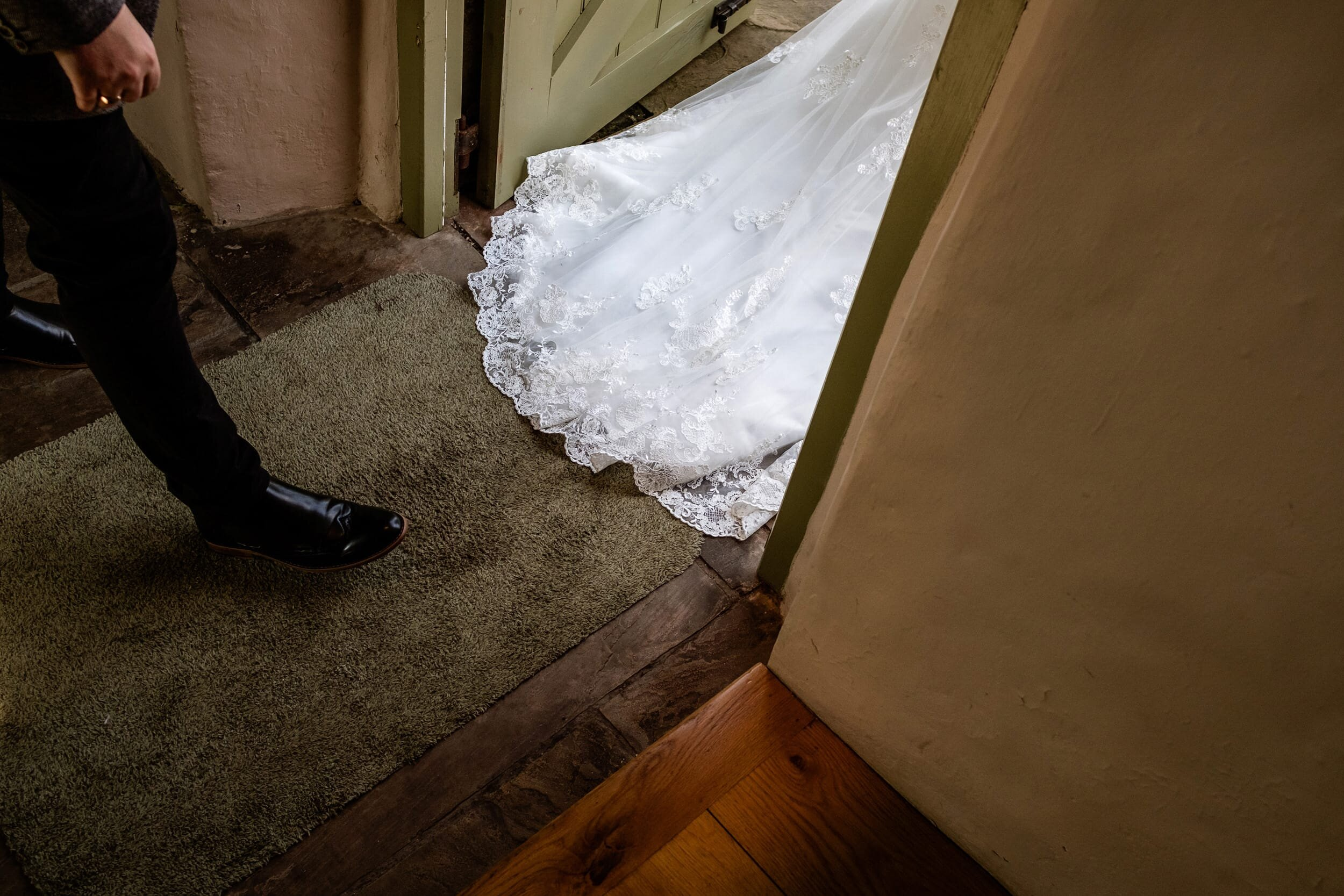 The Ashes Barns Wedding Photographer00096.jpg