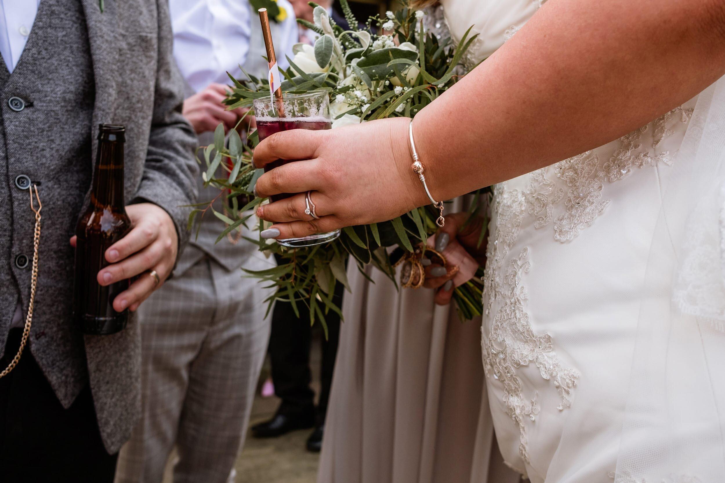 The Ashes Barns Wedding Photographer00097.jpg