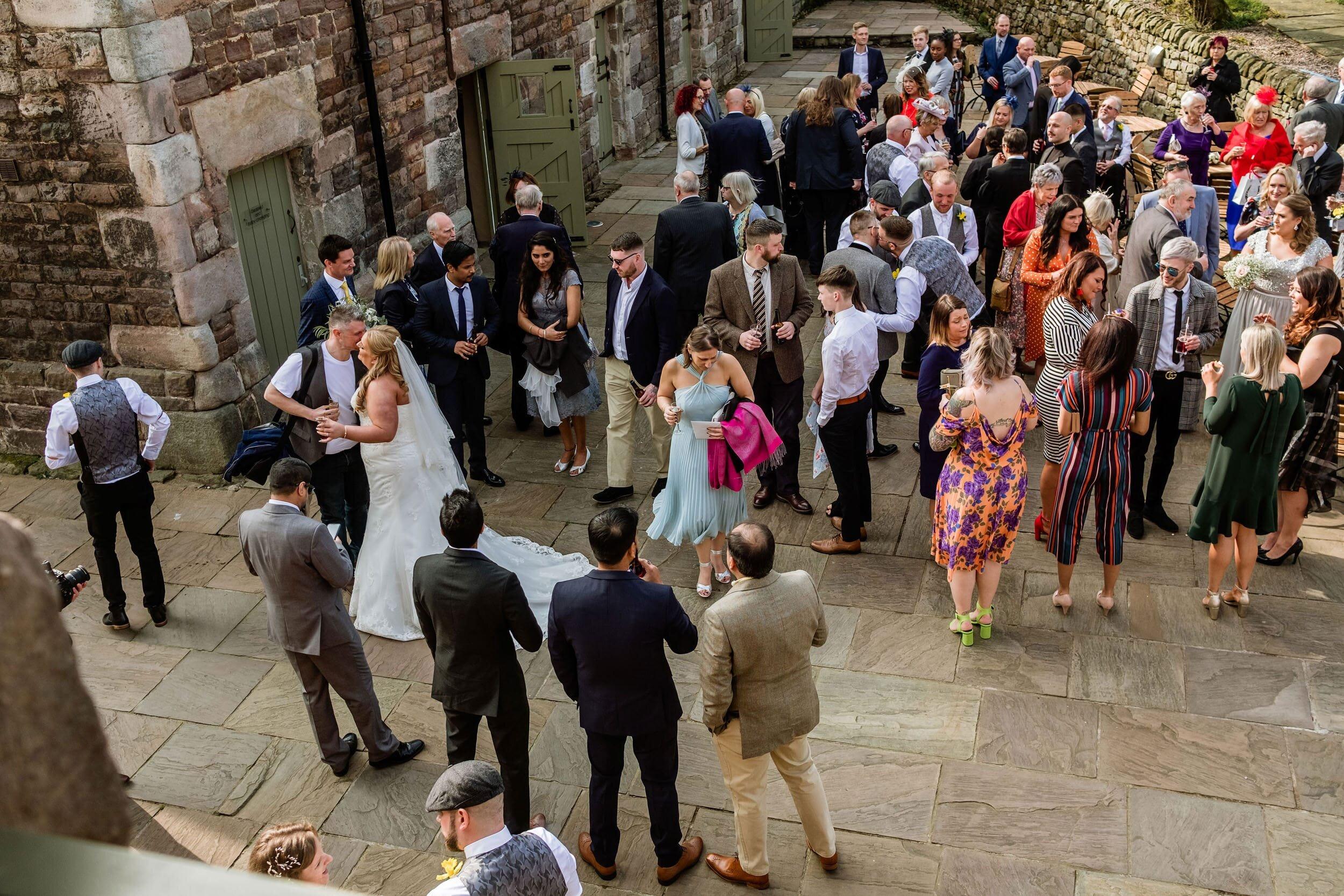 The Ashes Barns Wedding Photographer00100.jpg