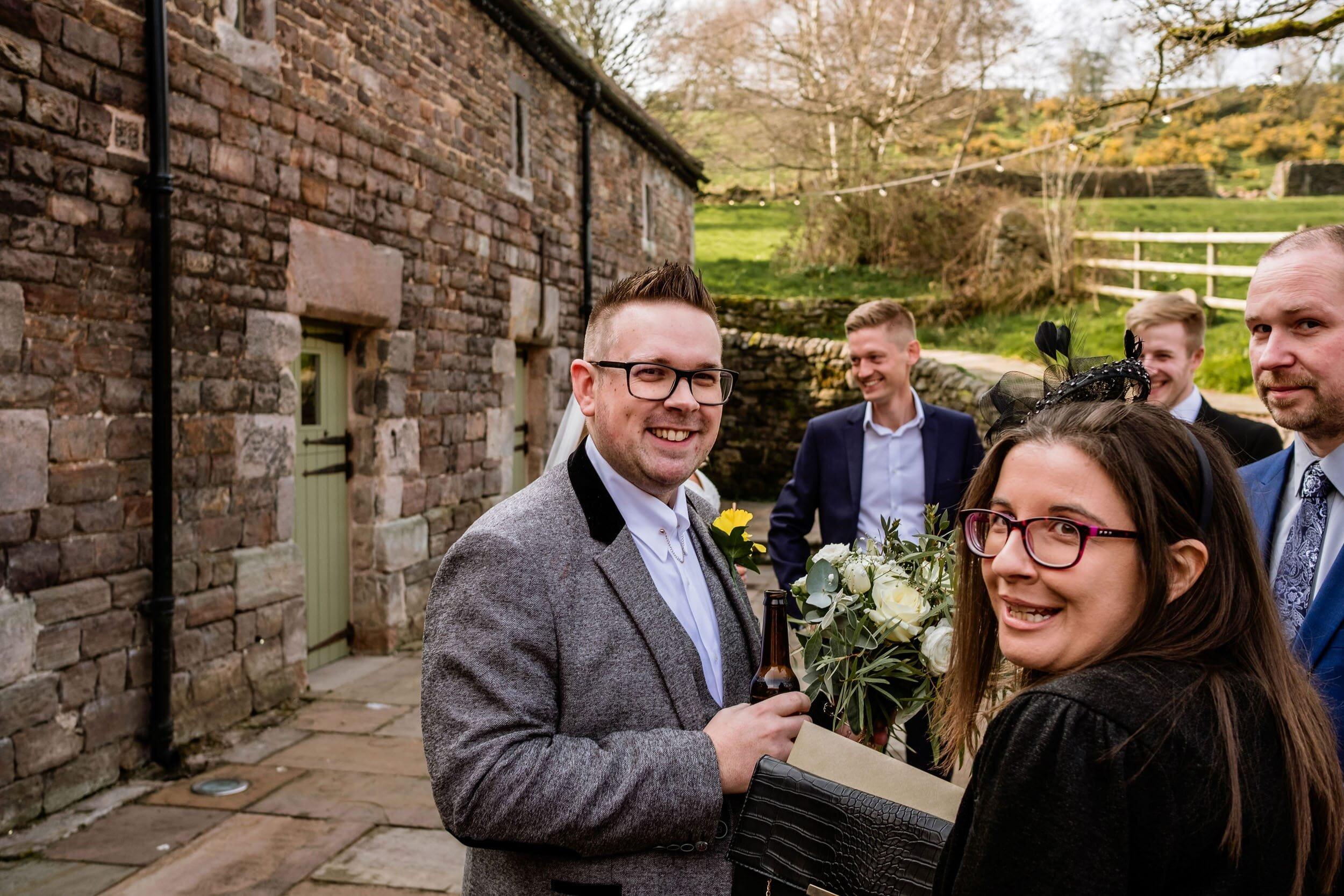The Ashes Barns Wedding Photographer00102.jpg
